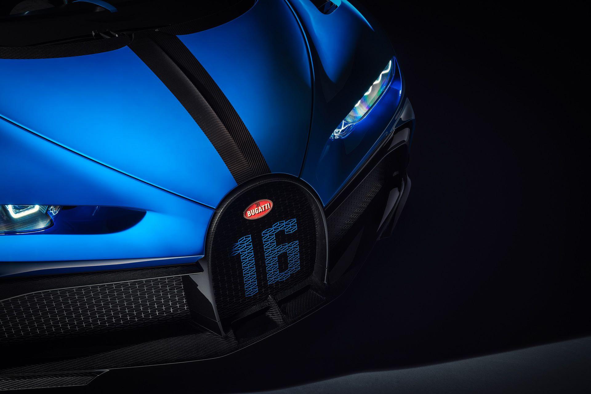 bugatti-chiron-pur-sport-studio-13