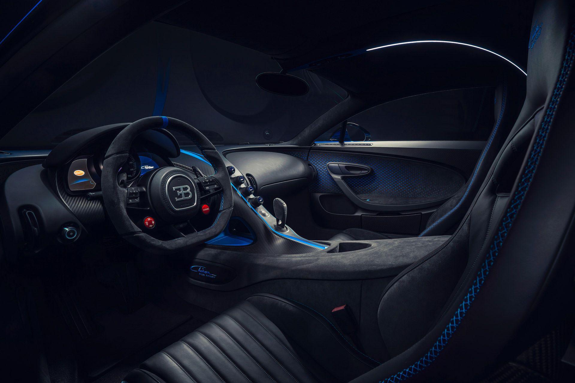 bugatti-chiron-pur-sport-studio-14