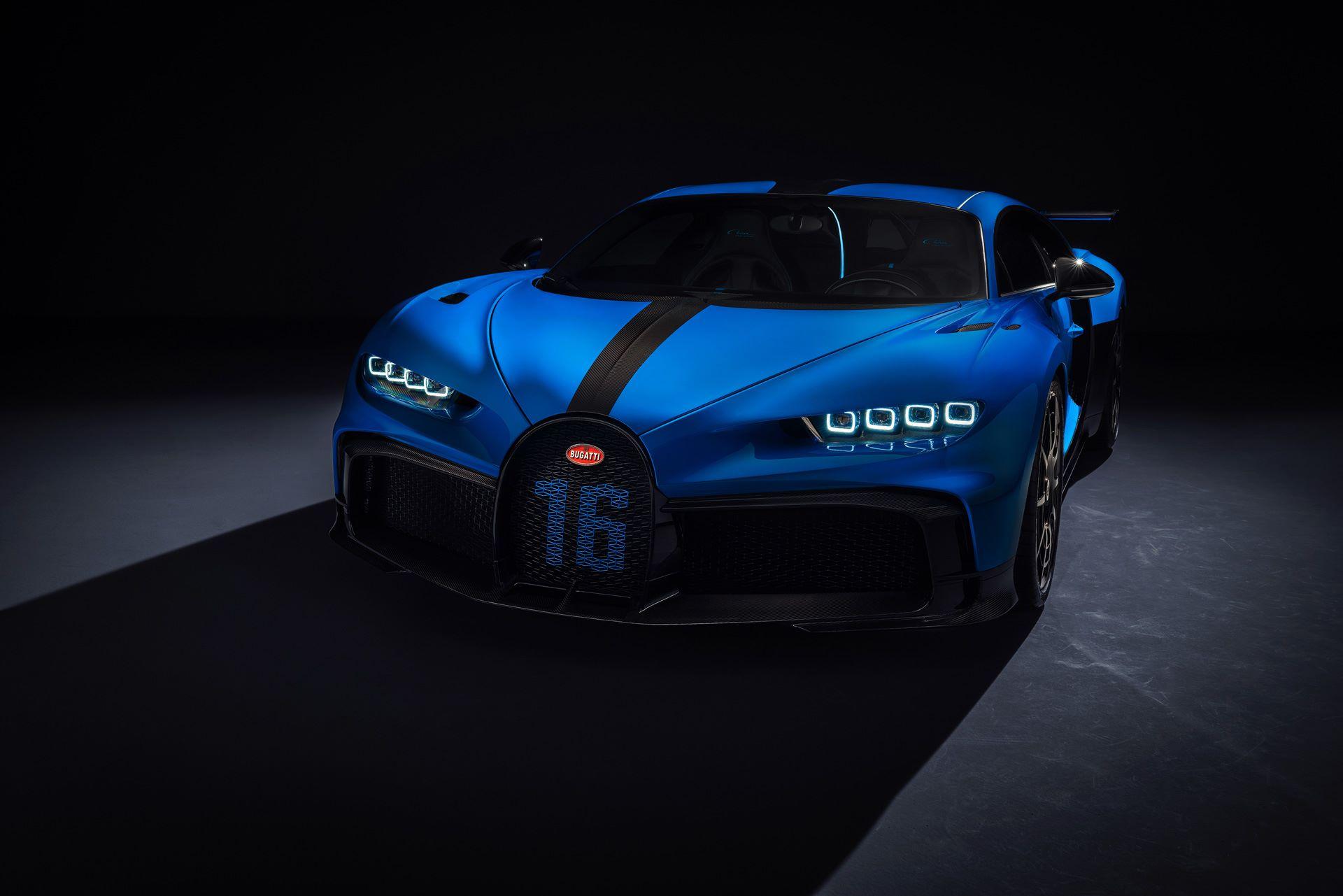 bugatti-chiron-pur-sport-studio-3
