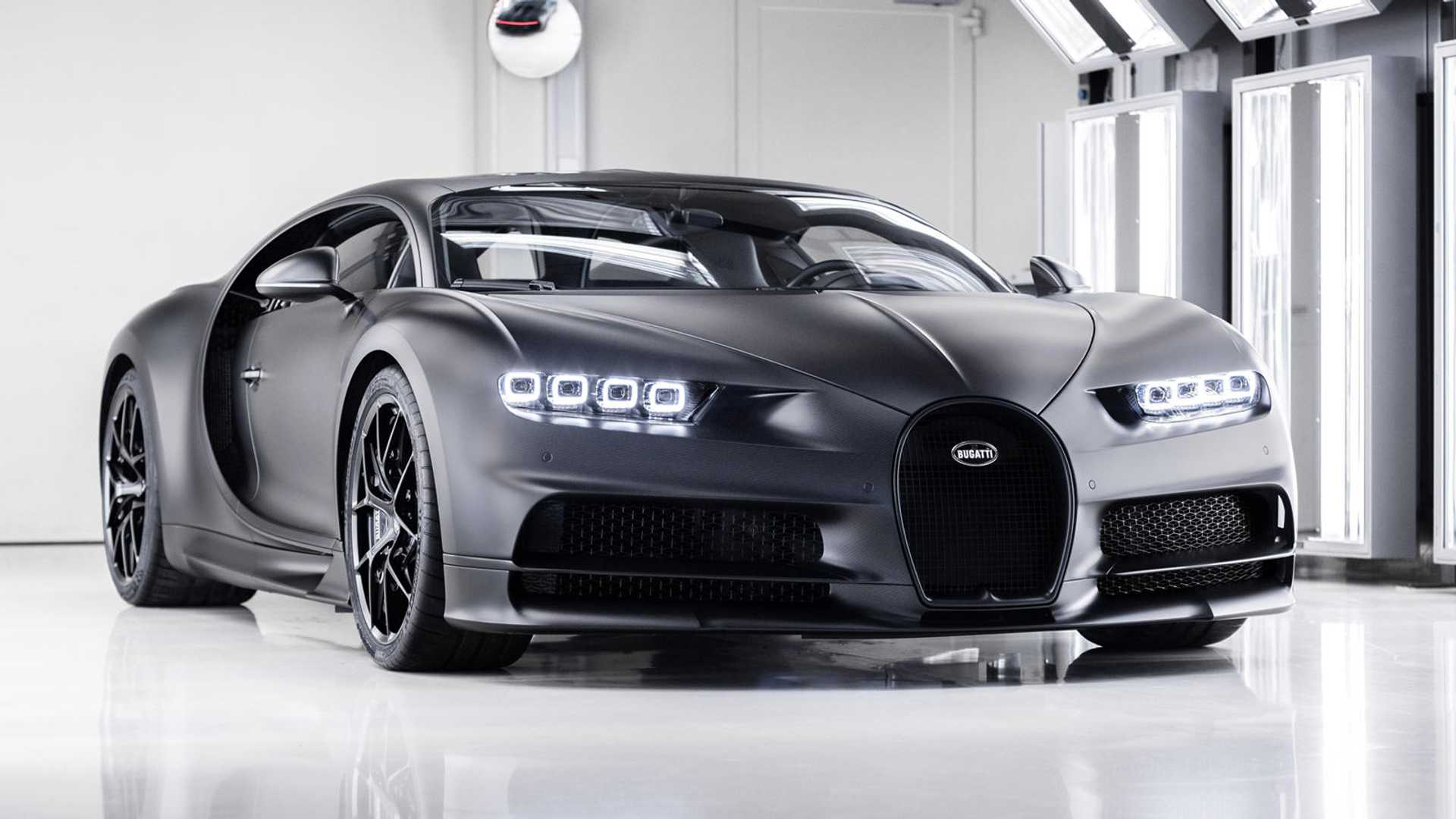 Bugatti-Chiron-Sport-Edition-Noire-Sportive-1