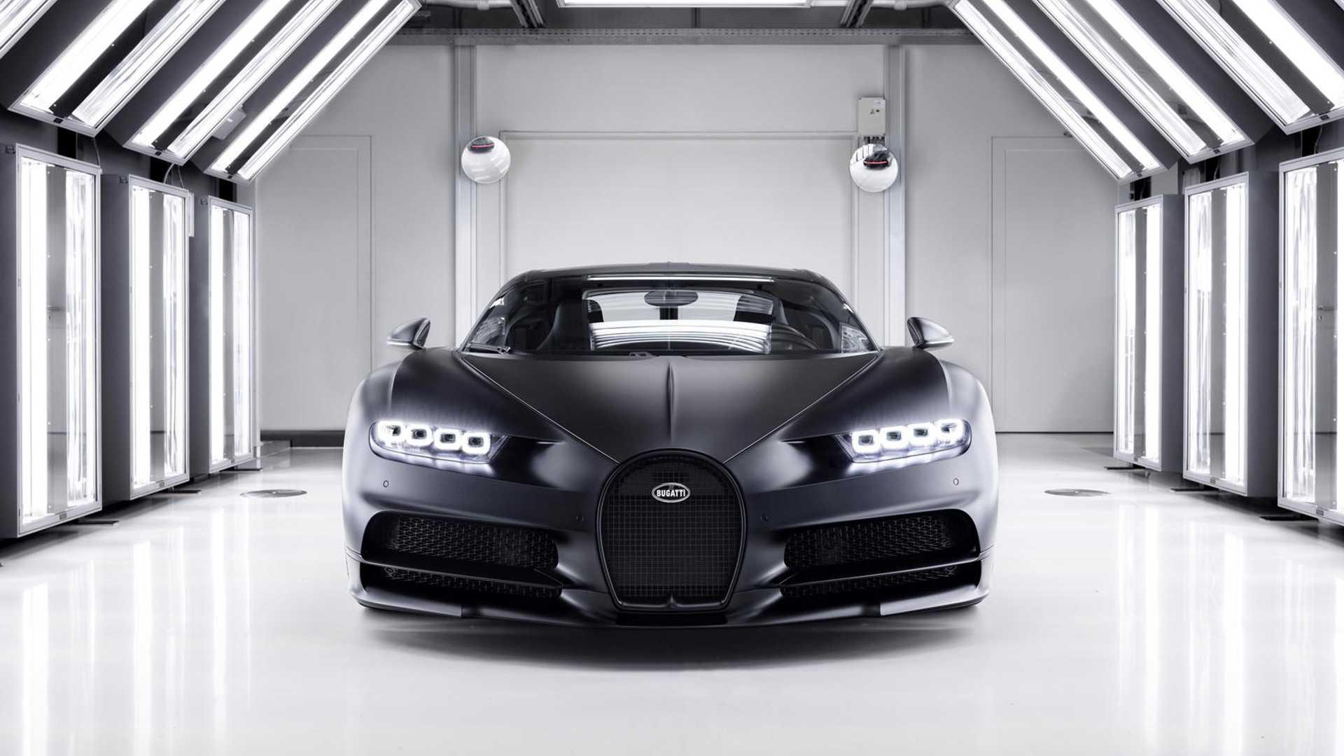 Bugatti-Chiron-Sport-Edition-Noire-Sportive-3