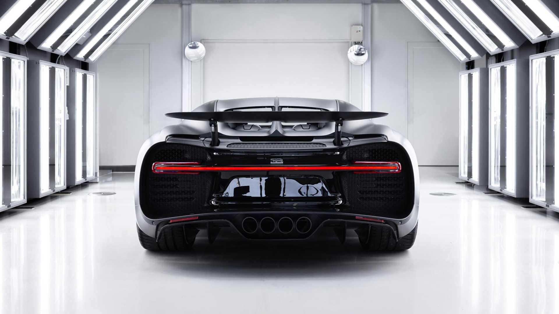 Bugatti-Chiron-Sport-Edition-Noire-Sportive-4