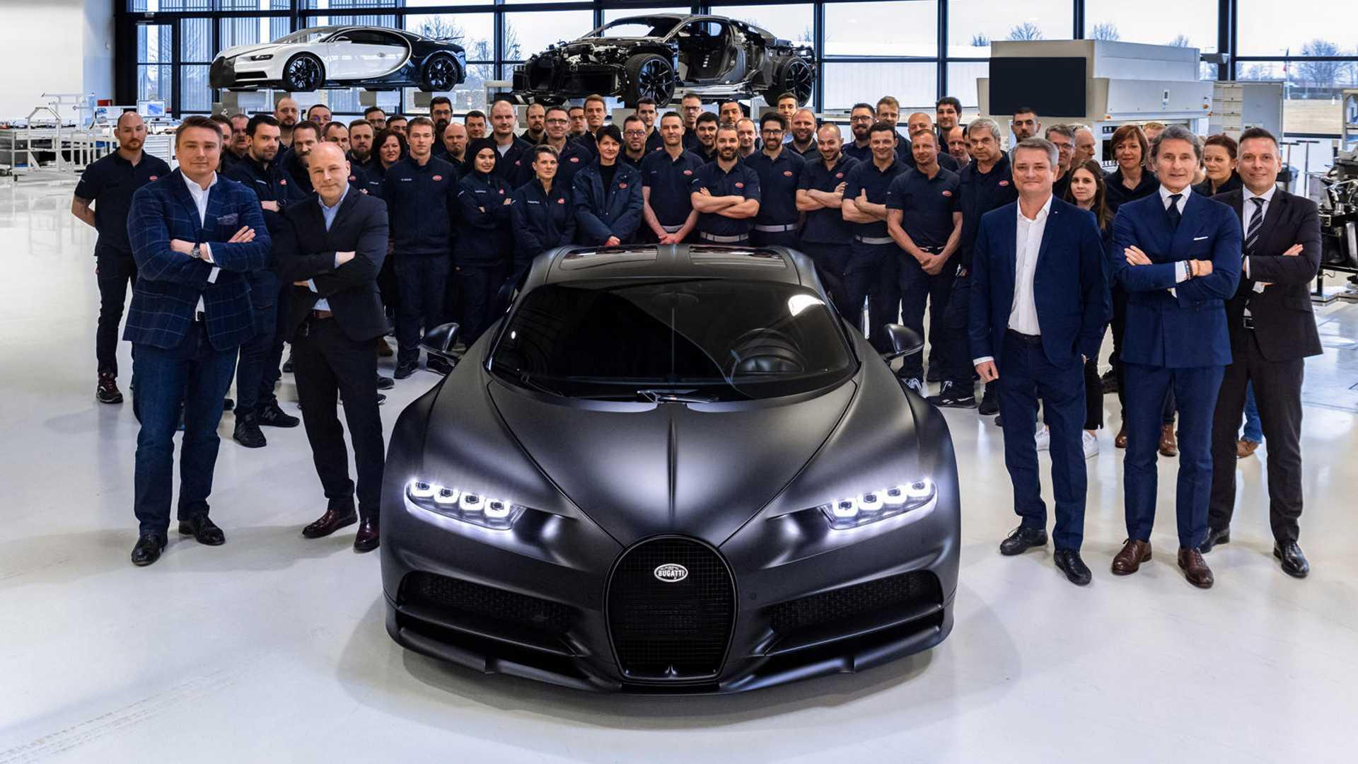 Bugatti-Chiron-Sport-Edition-Noire-Sportive-5