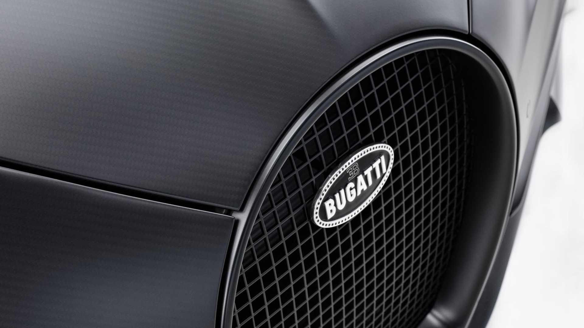 Bugatti-Chiron-Sport-Edition-Noire-Sportive-6