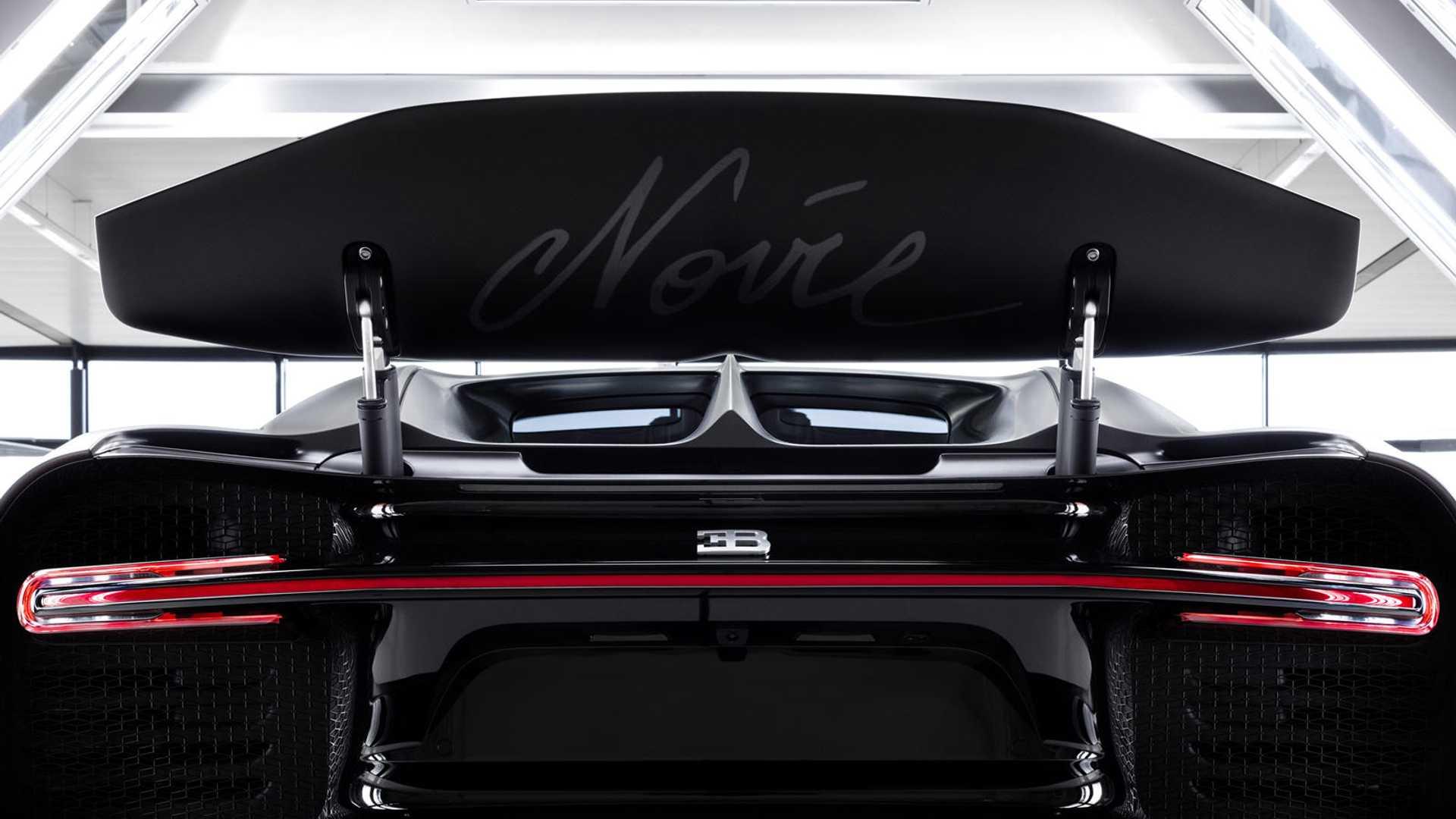 Bugatti-Chiron-Sport-Edition-Noire-Sportive-7