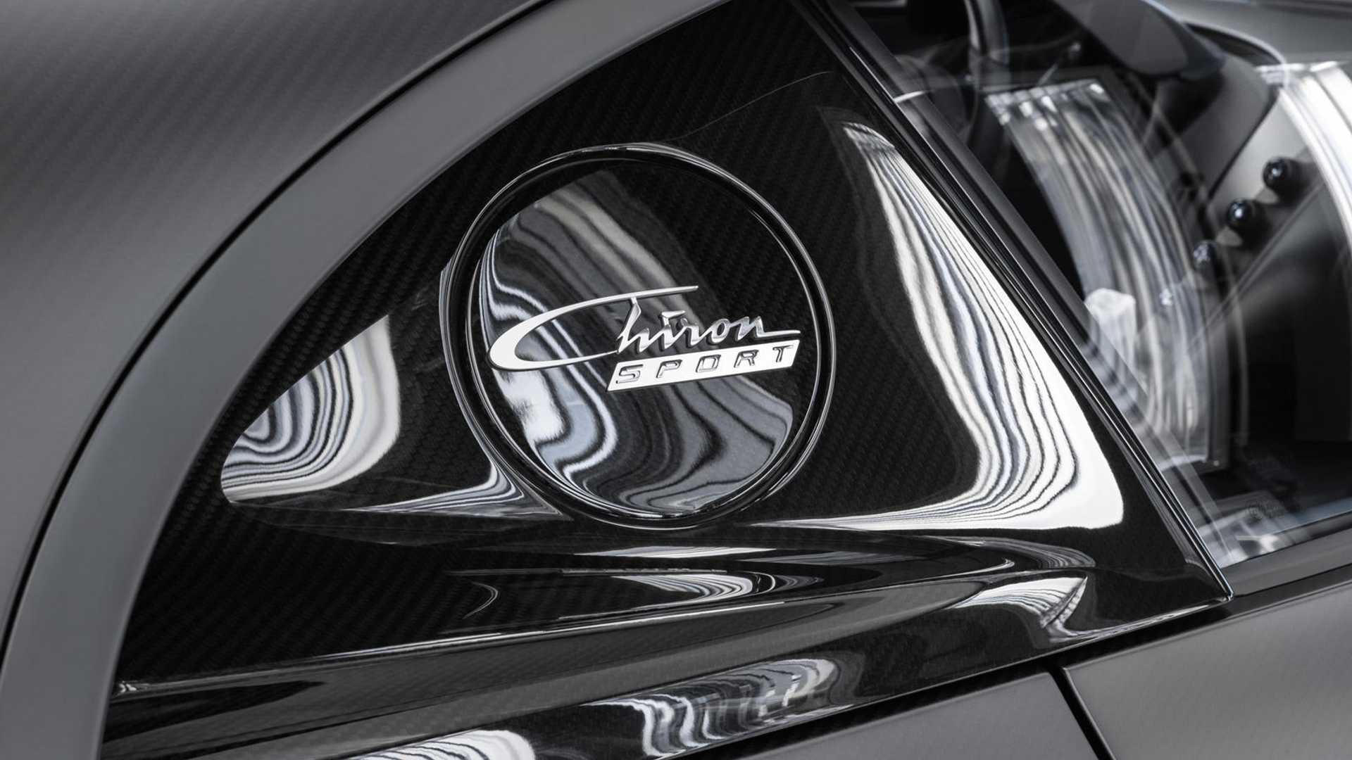Bugatti-Chiron-Sport-Edition-Noire-Sportive-8