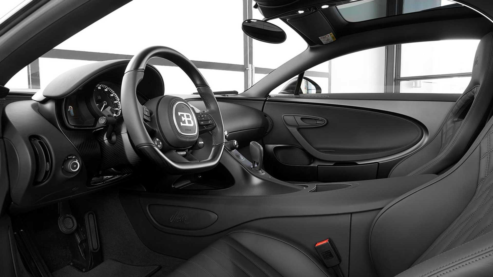 Bugatti-Chiron-Sport-Edition-Noire-Sportive-9