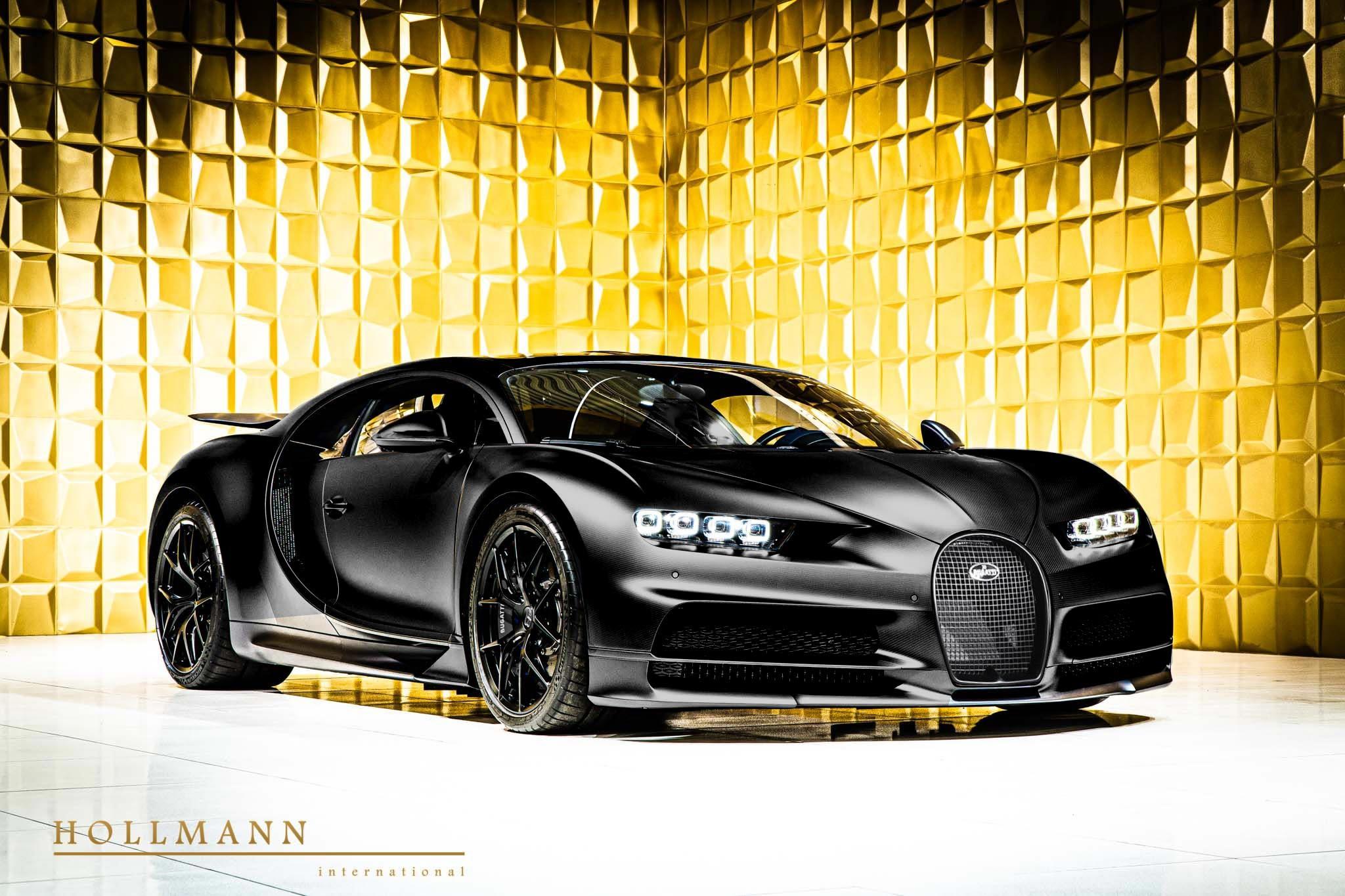 Bugatti-Chiron-Sport-Noire-Sportive-1
