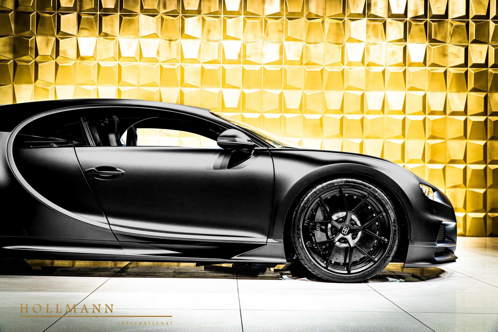 Bugatti-Chiron-Sport-Noire-Sportive-2