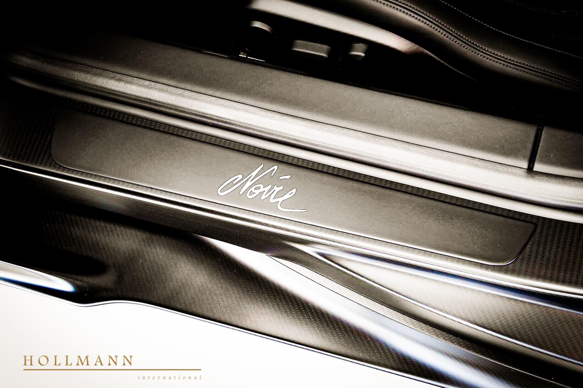Bugatti-Chiron-Sport-Noire-Sportive-3