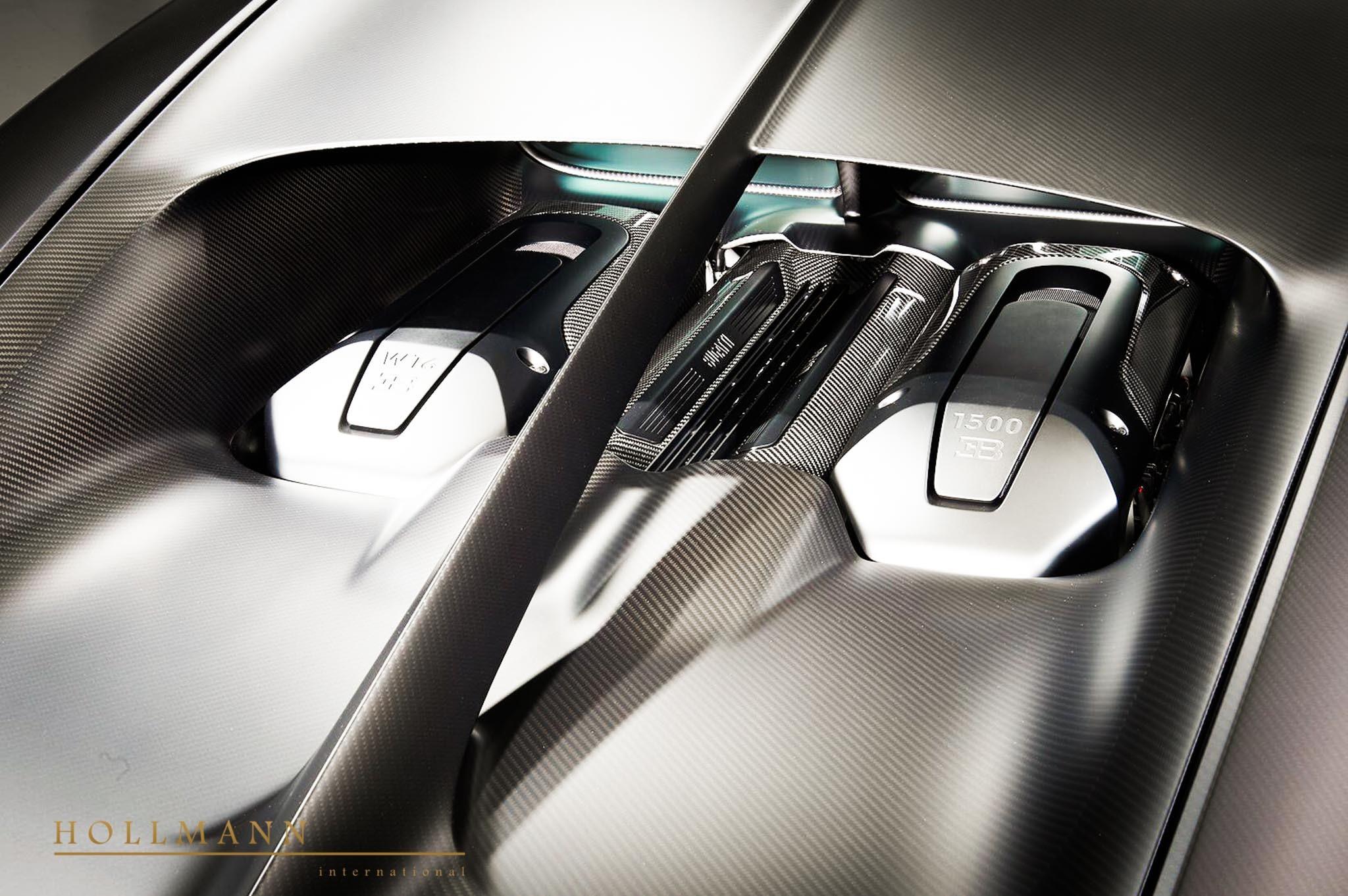 Bugatti-Chiron-Sport-Noire-Sportive-5
