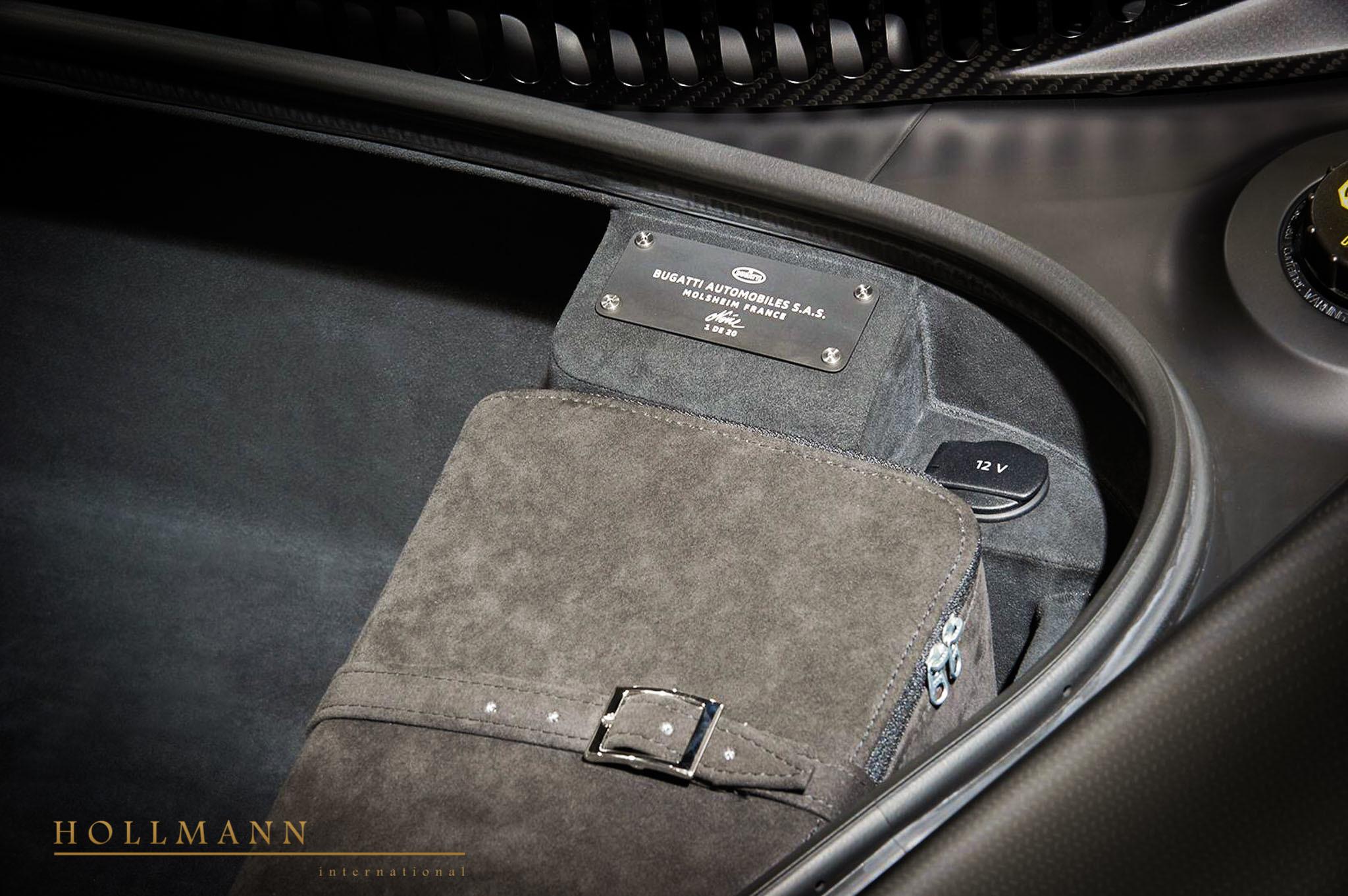 Bugatti-Chiron-Sport-Noire-Sportive-6
