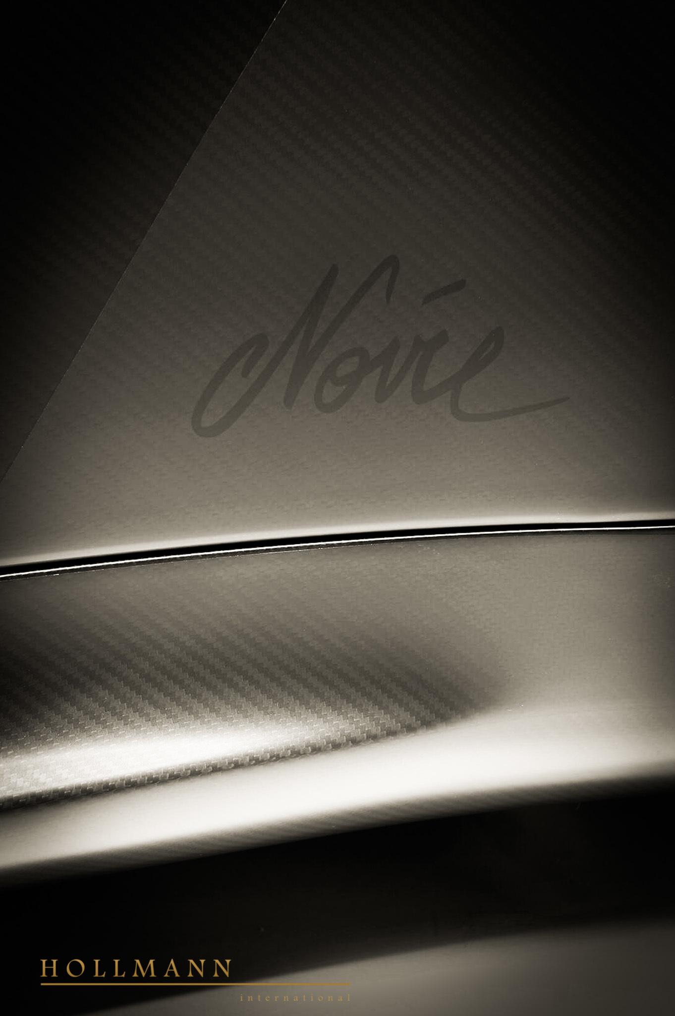 Bugatti-Chiron-Sport-Noire-Sportive-7