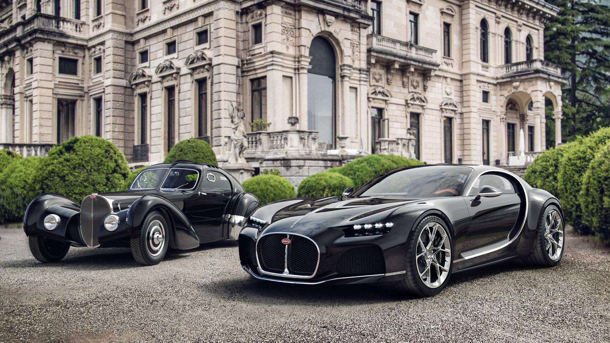 Bugatti-Atlantic-2015-10