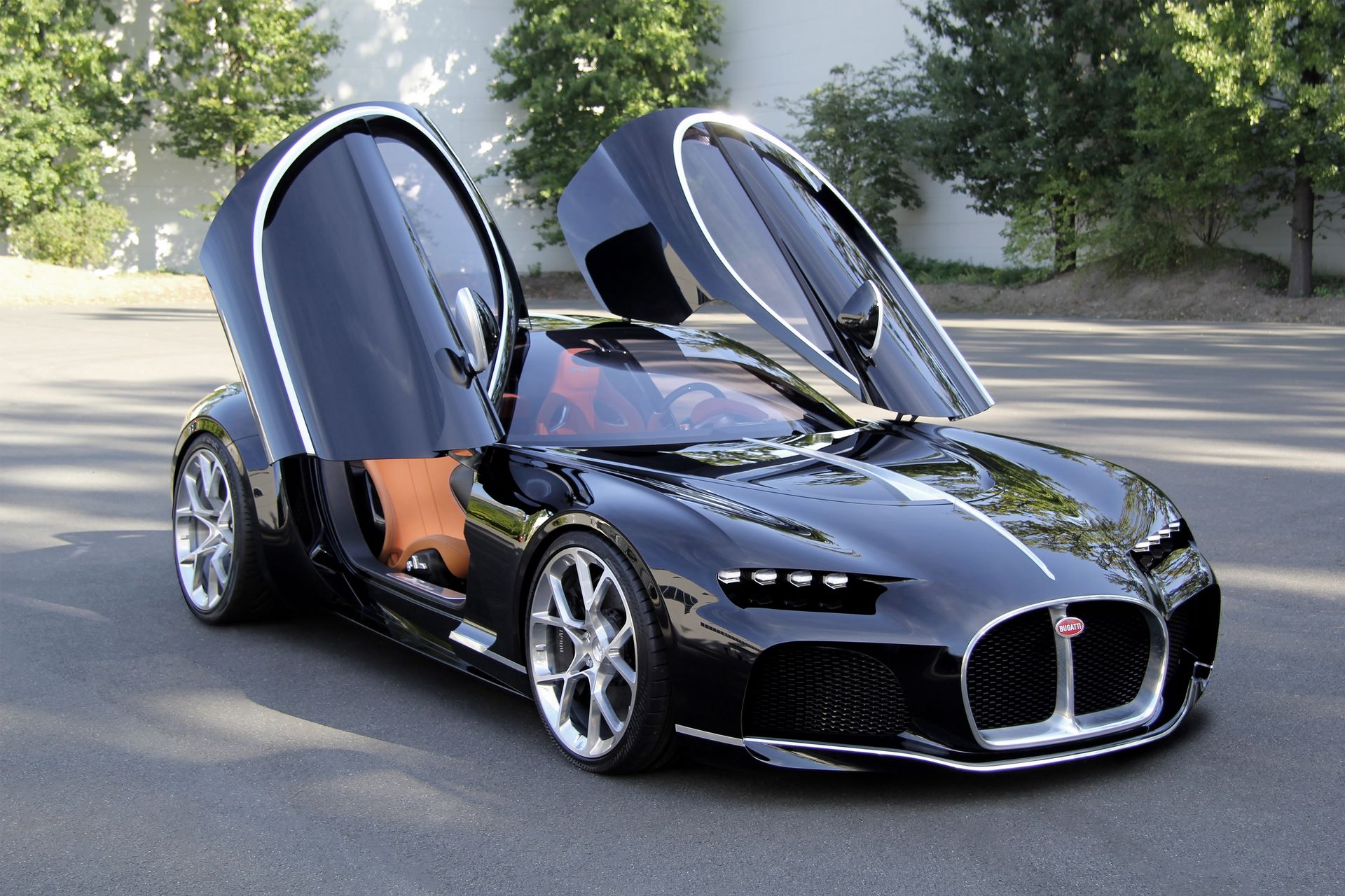 Bugatti-Atlantic-2015-2