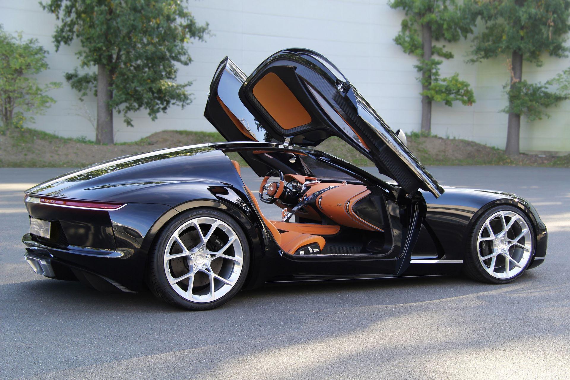 Bugatti-Atlantic-2015-4