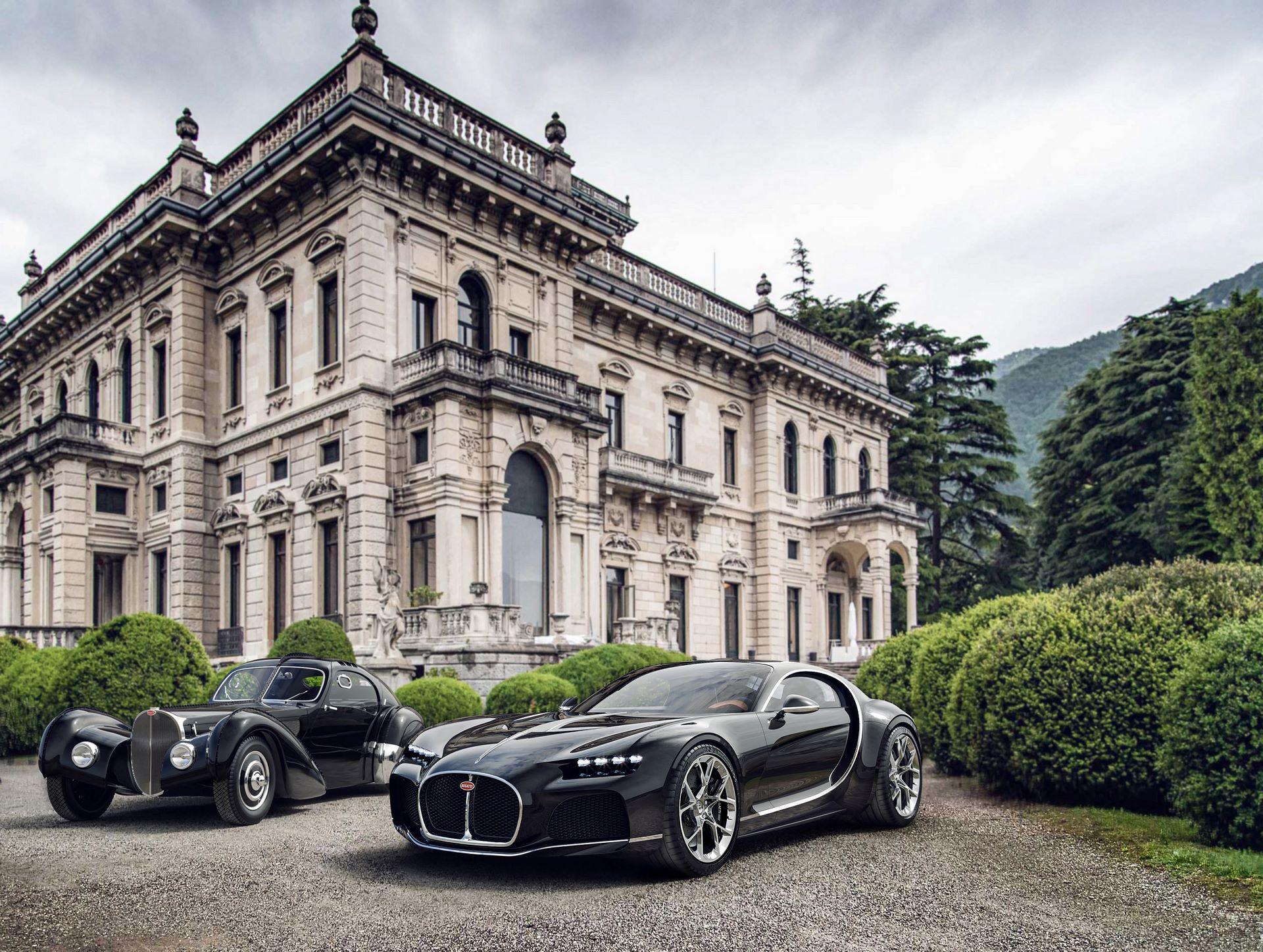 Bugatti-Atlantic-2015-5