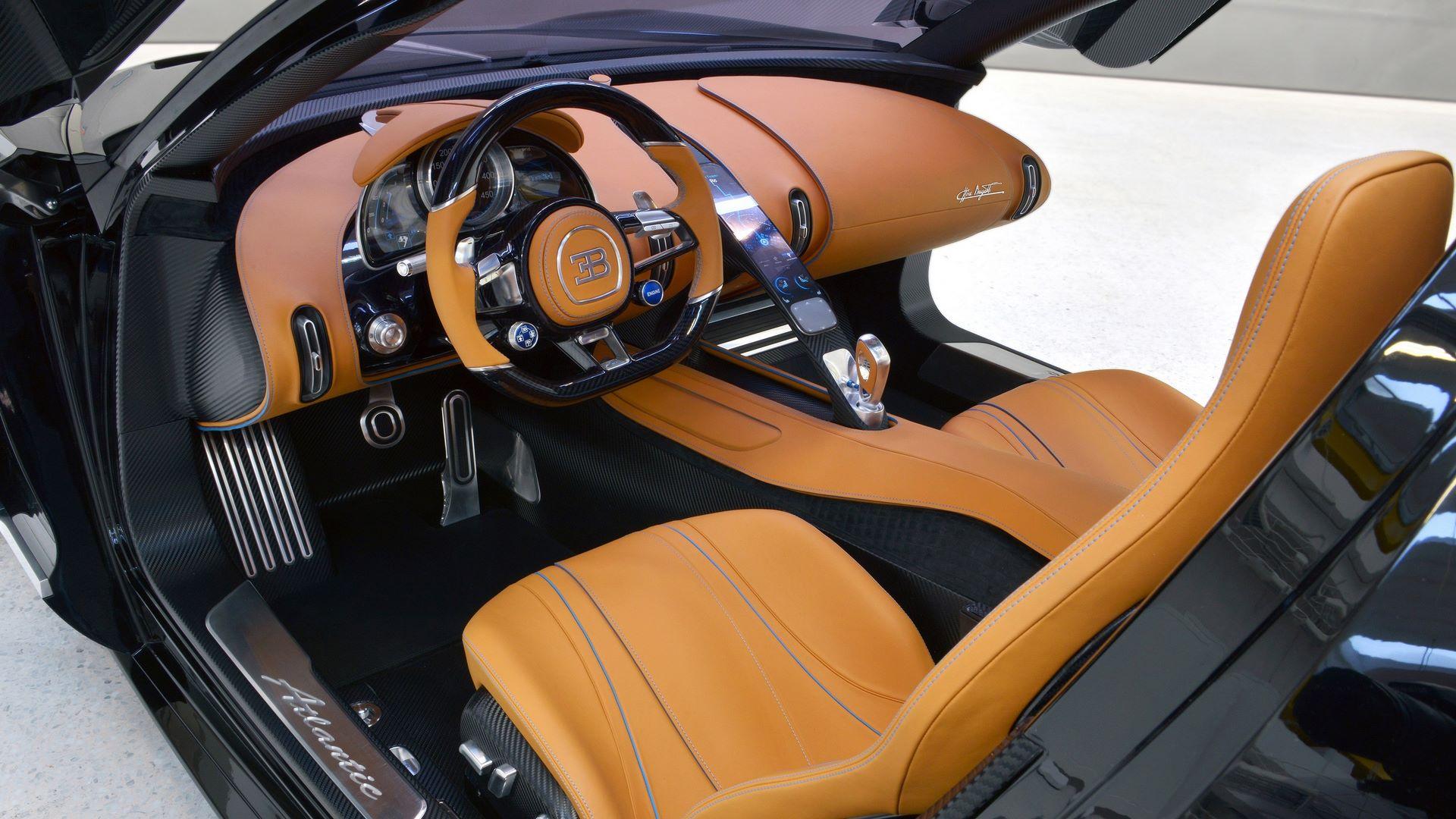 Bugatti-Atlantic-2015-6
