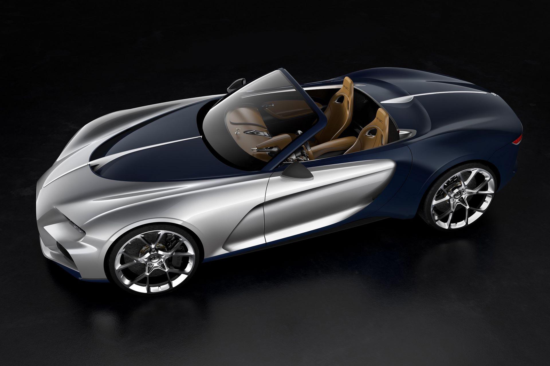 Bugatti-Atlantic-2015-7