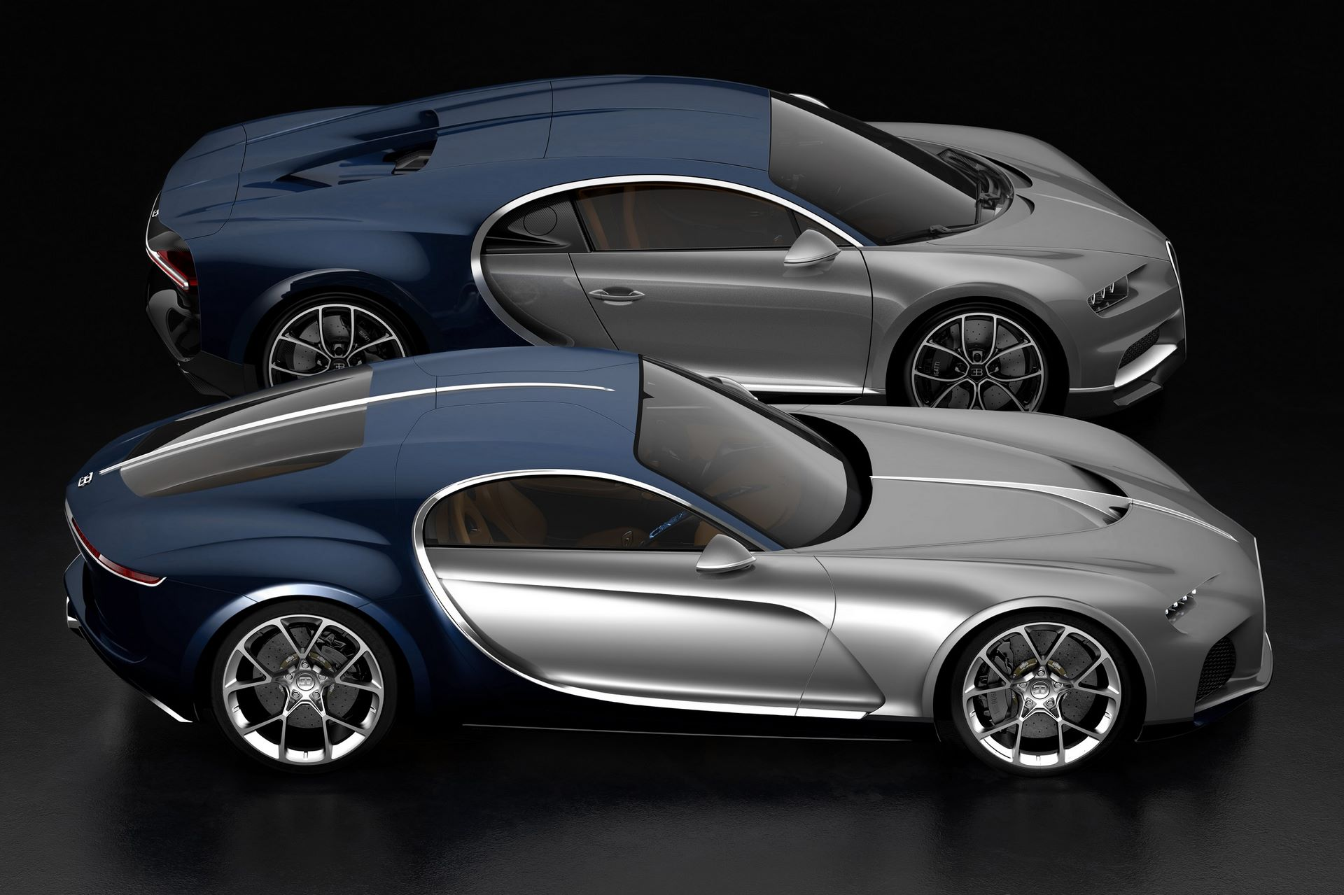 Bugatti-Atlantic-2015-9