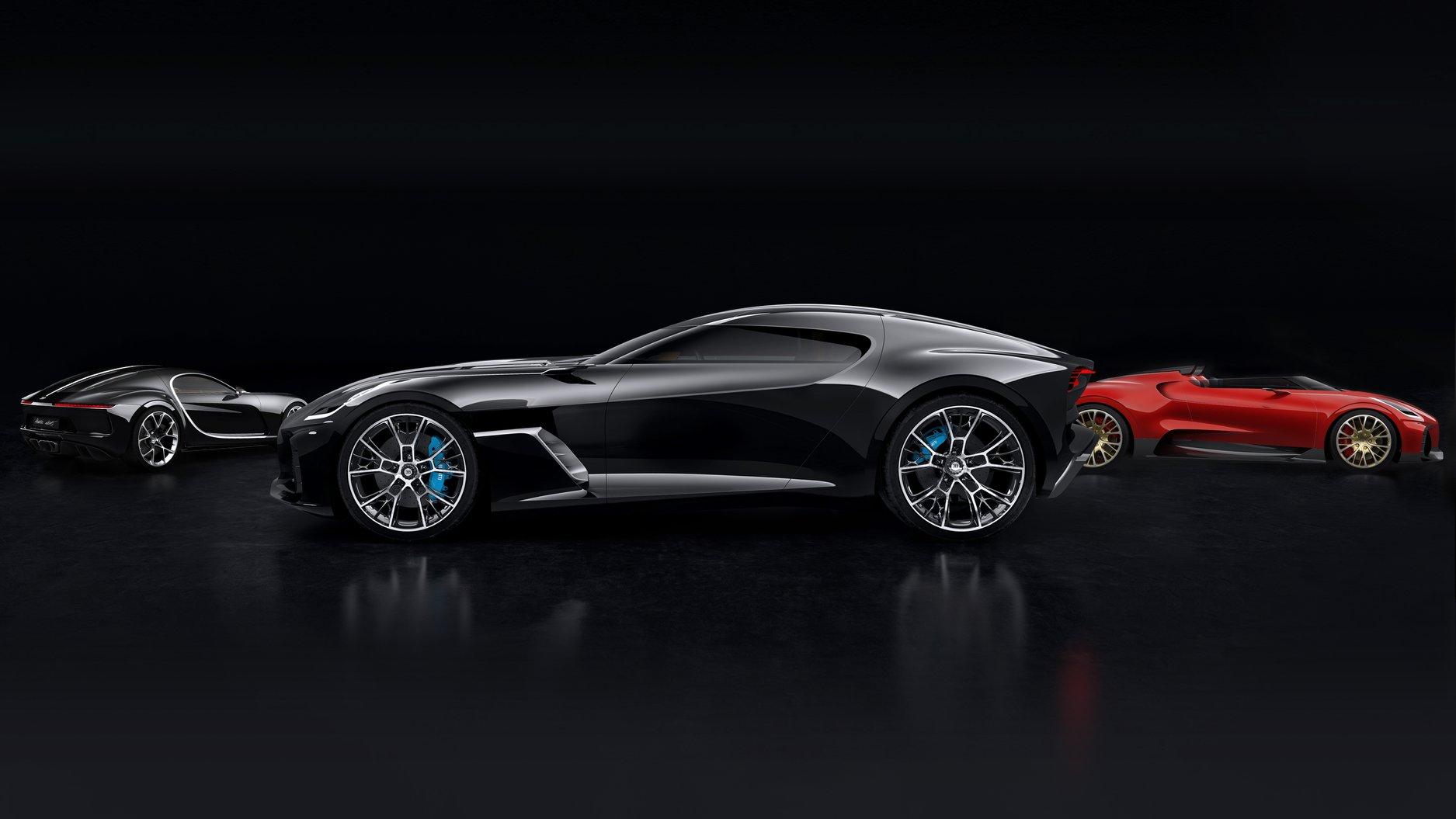 Bugatti-Atlantic-2015-Veyron-Barchetta-W16-Coupe-concepts