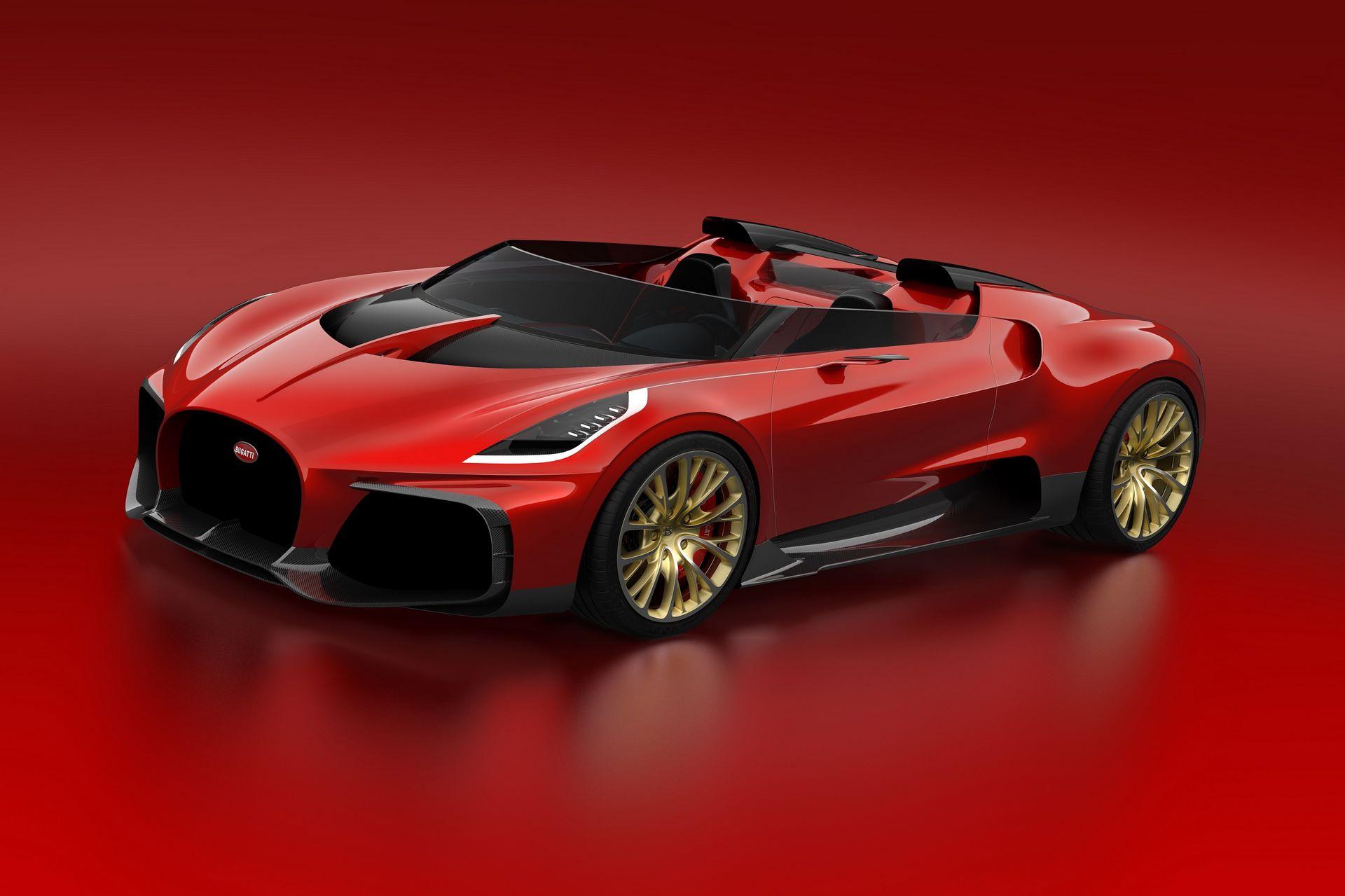 bugatti-veyron-barchetta-1