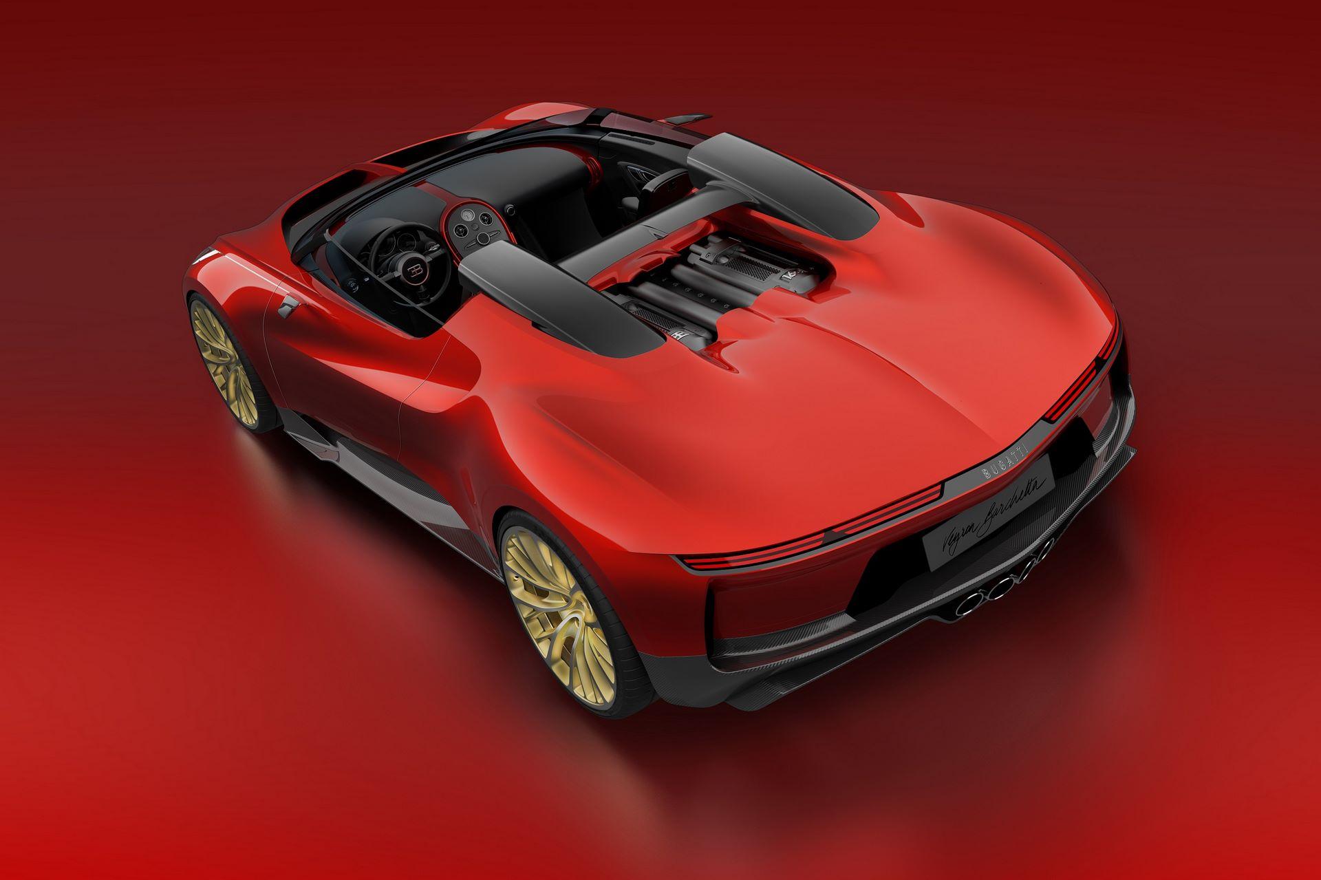 bugatti-veyron-barchetta-2