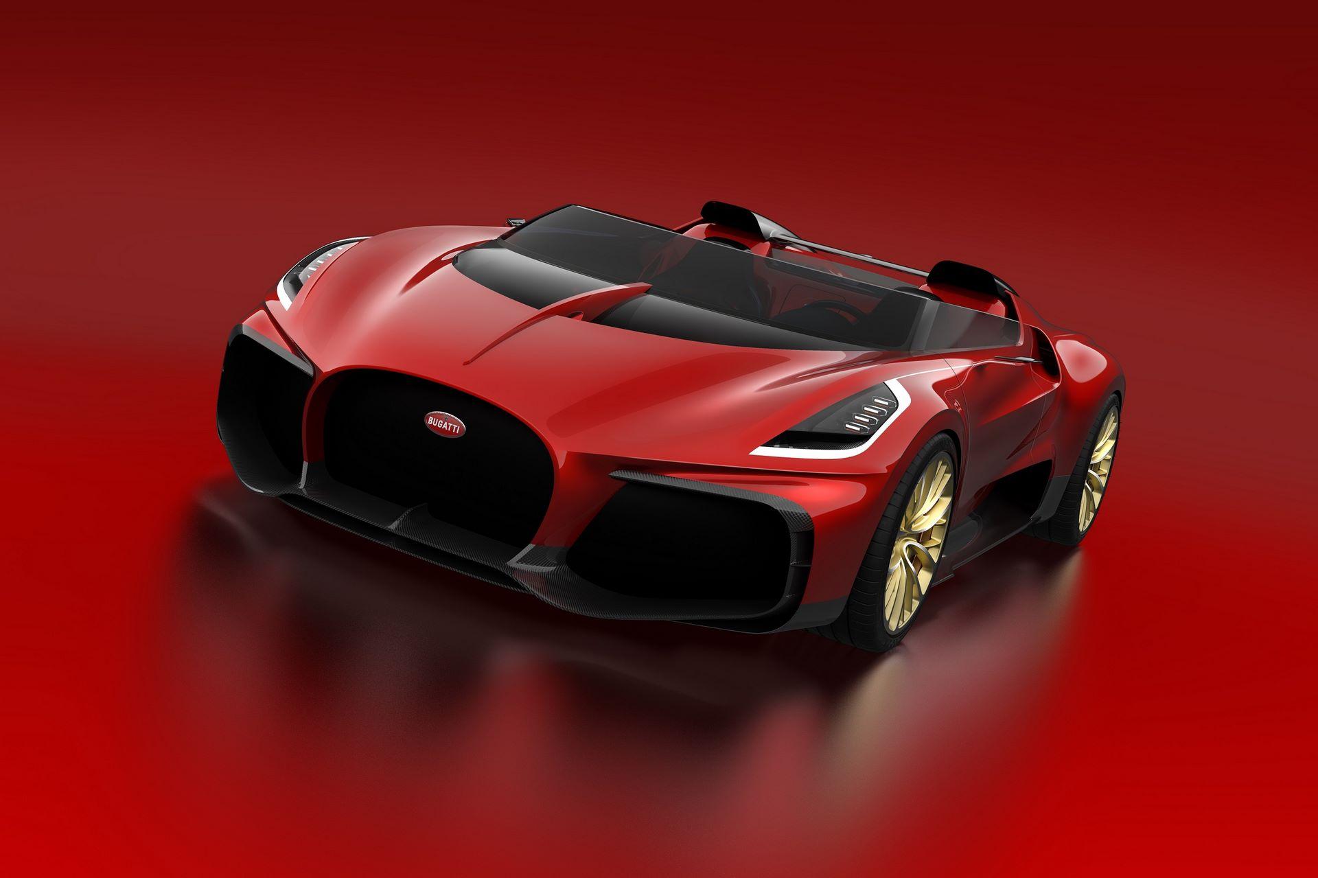 bugatti-veyron-barchetta-3