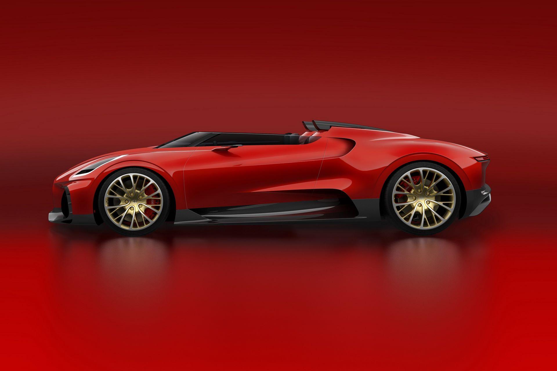bugatti-veyron-barchetta-4