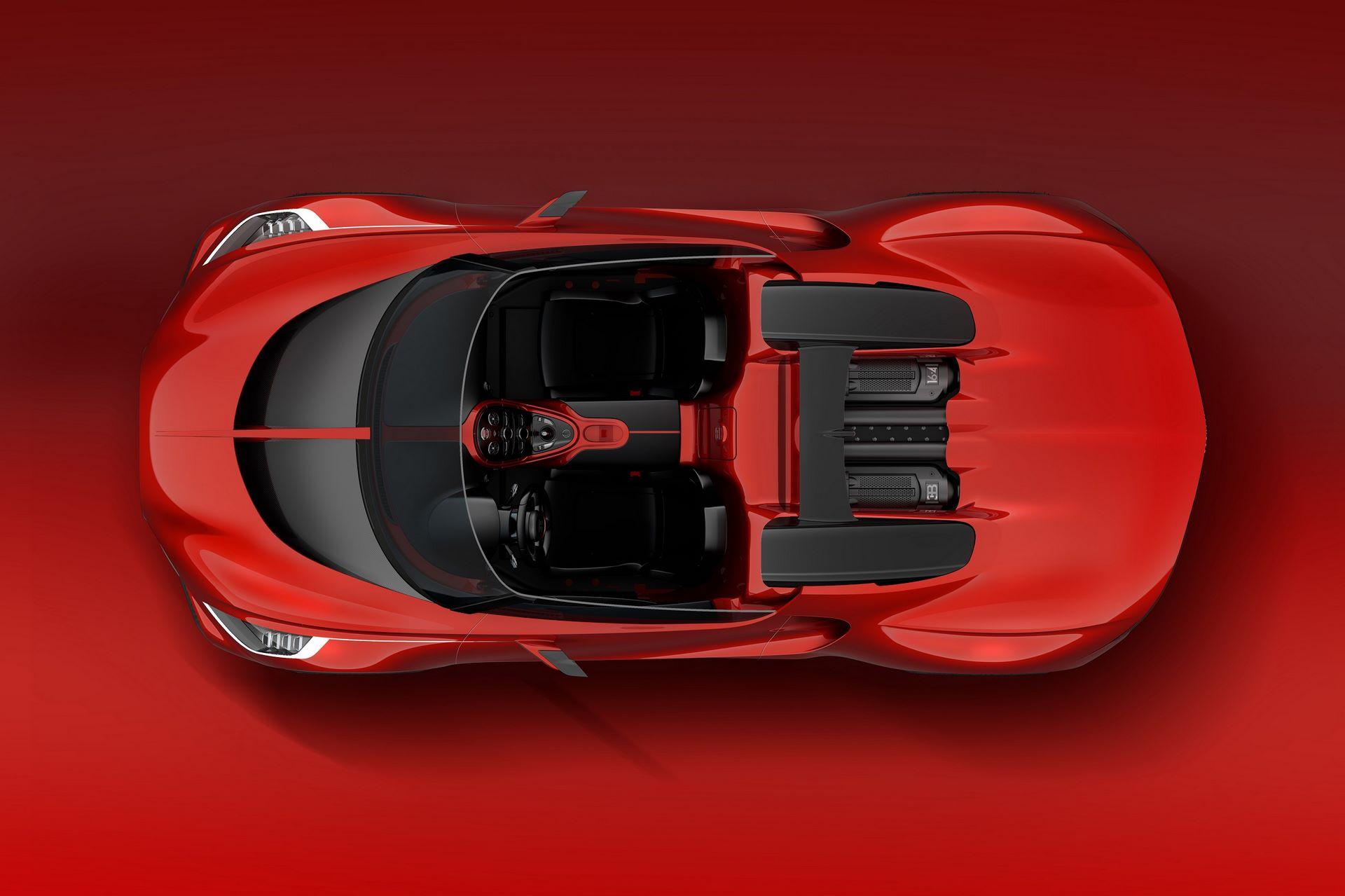 bugatti-veyron-barchetta-5