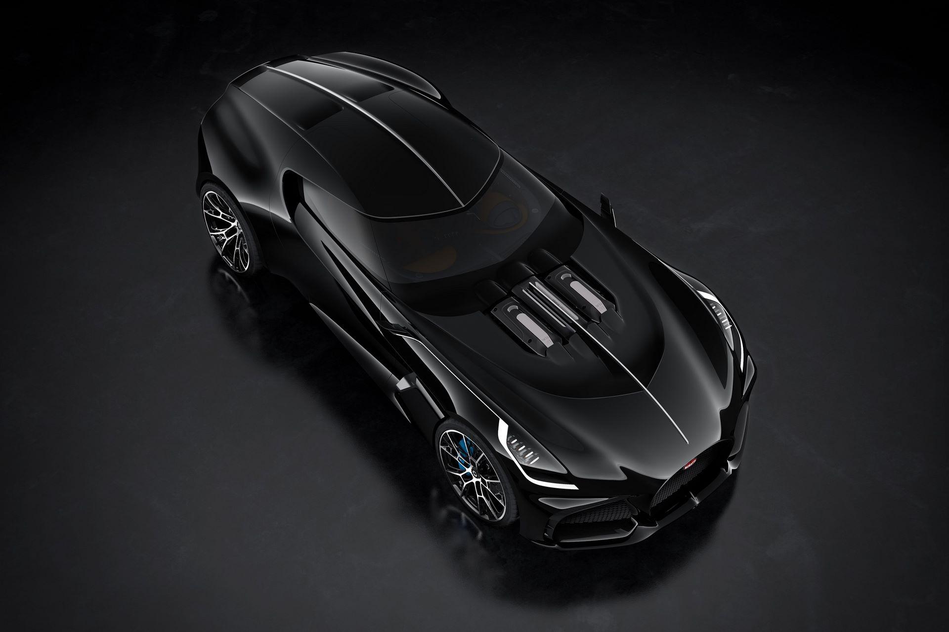 bugatti-w16-coupe-1