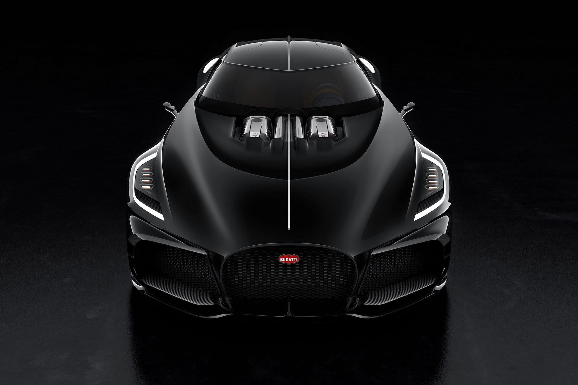 bugatti-w16-coupe-4