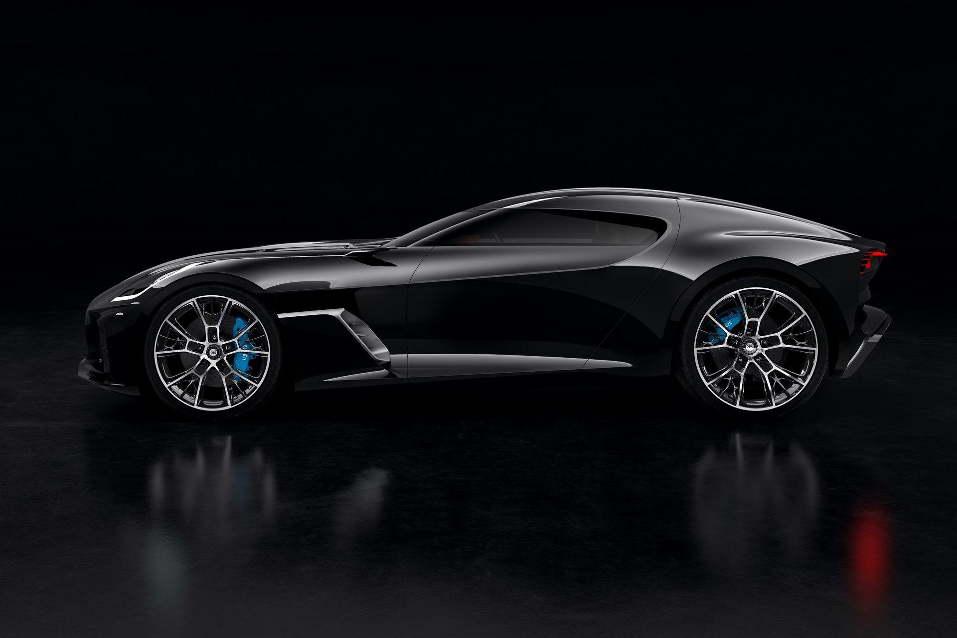 bugatti-w16-coupe-5