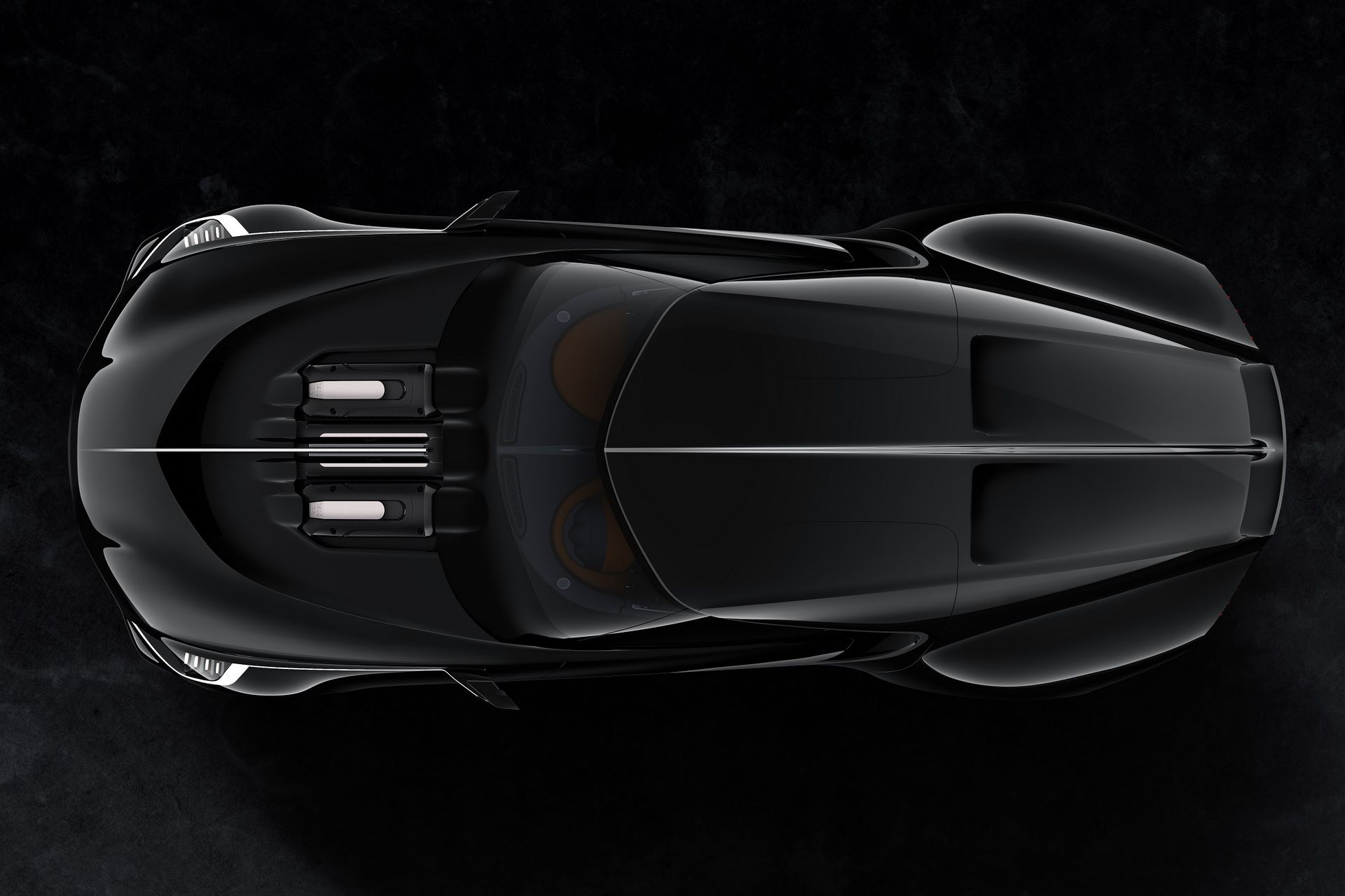 bugatti-w16-coupe-6