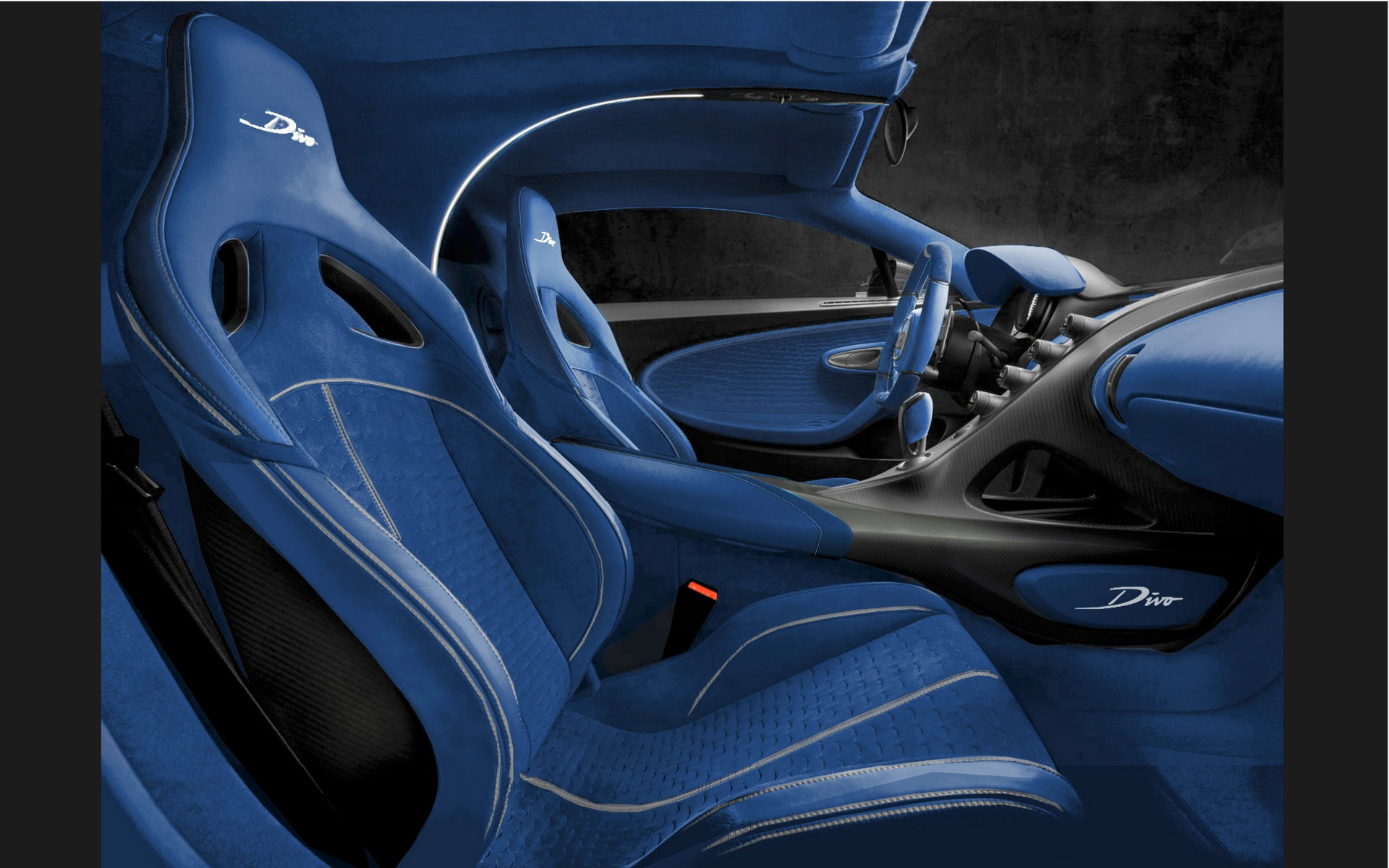 Bugatti-Divo-configurations-4