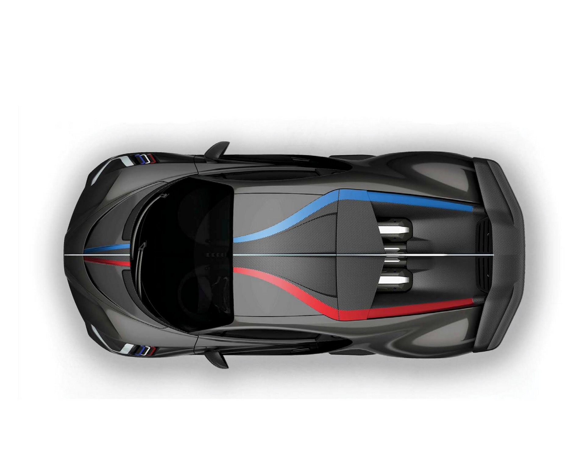 Bugatti-Divo-configurations-5
