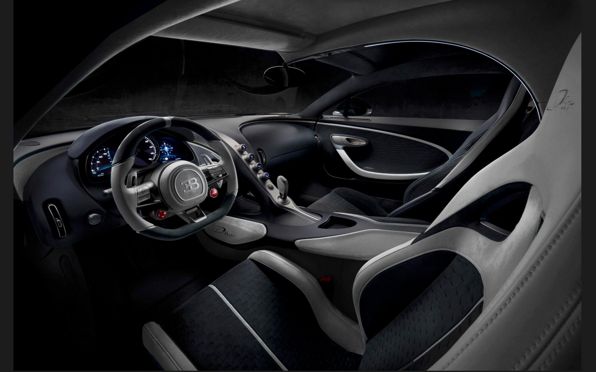 Bugatti-Divo-configurations-8