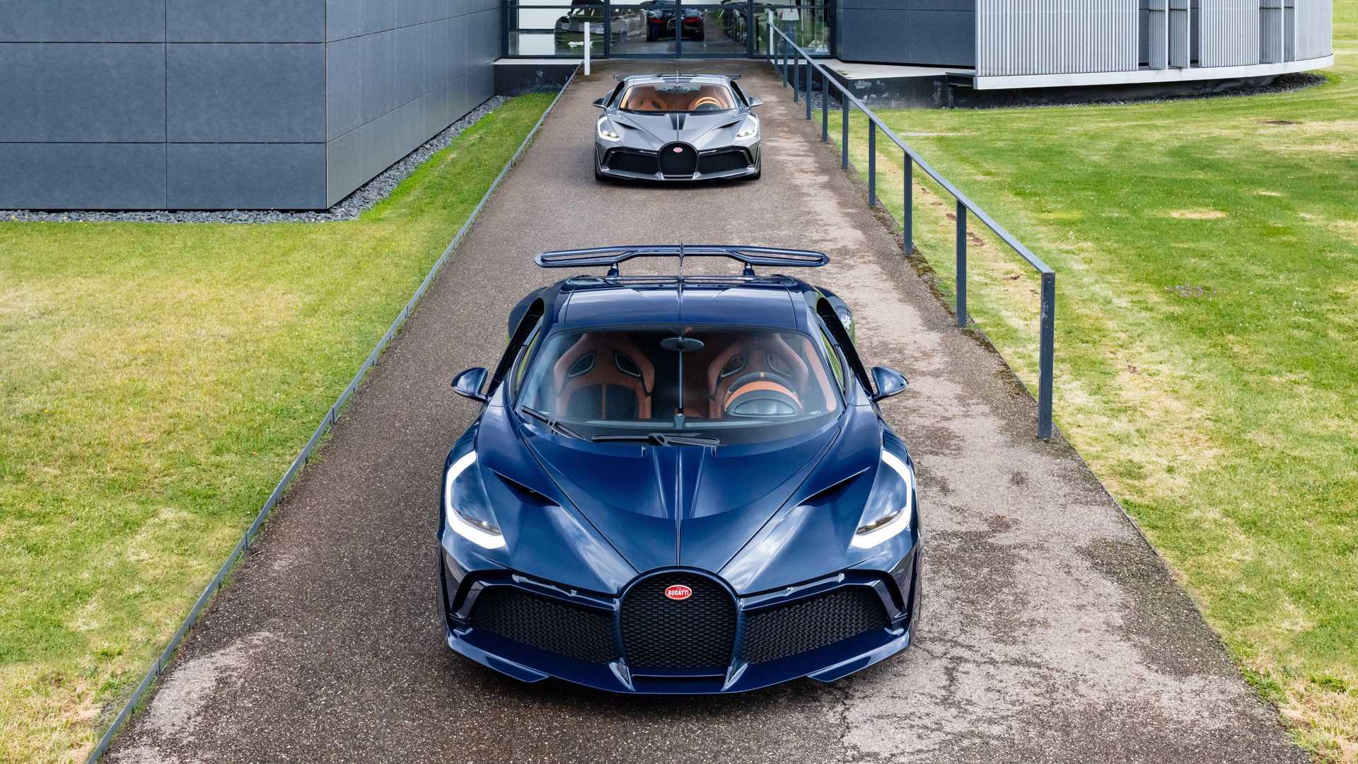 Bugatti_Divo_deliveries_0001