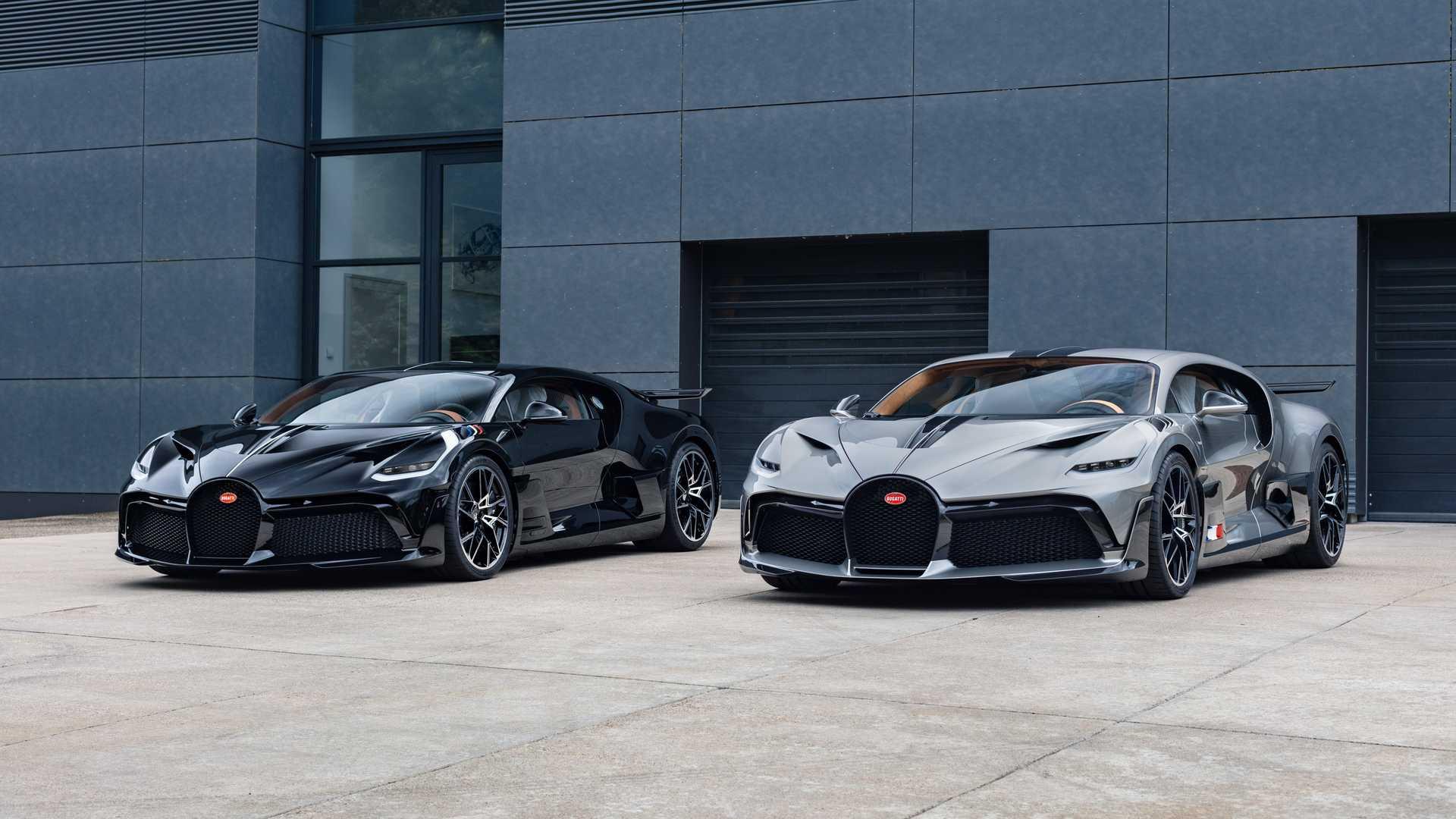 Bugatti_Divo_deliveries_0002