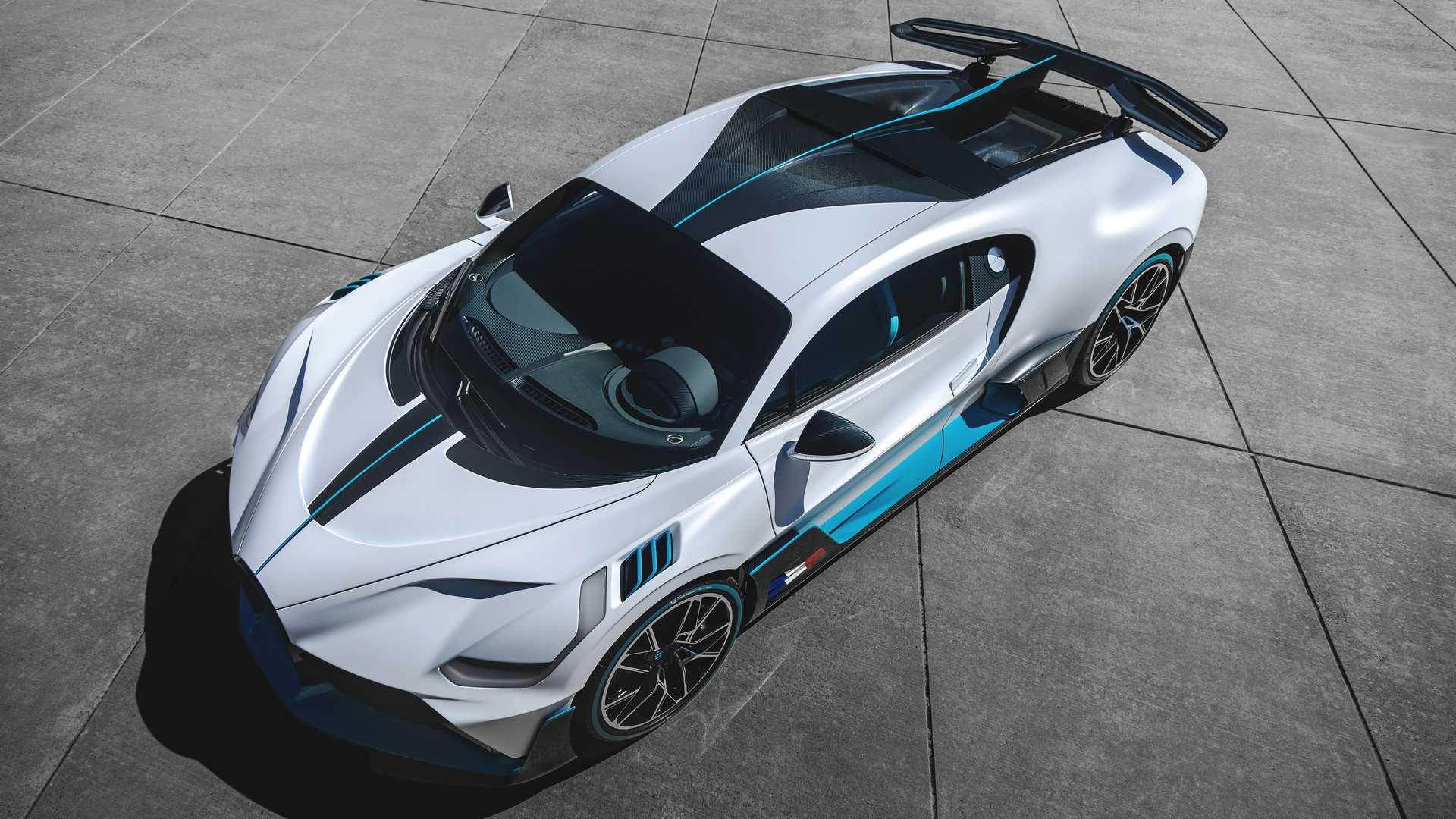 Bugatti_Divo_deliveries_0003