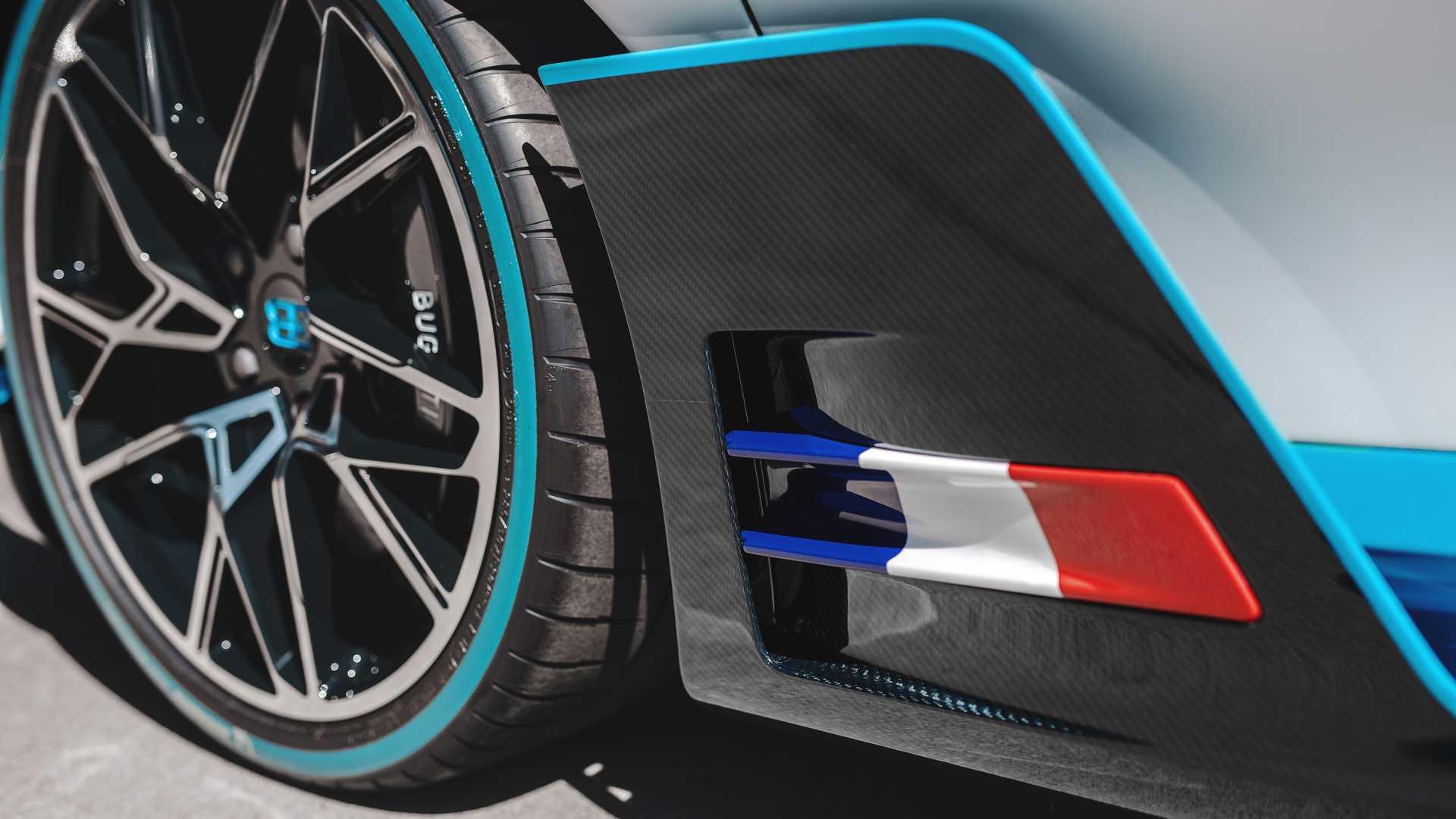 Bugatti_Divo_deliveries_0005