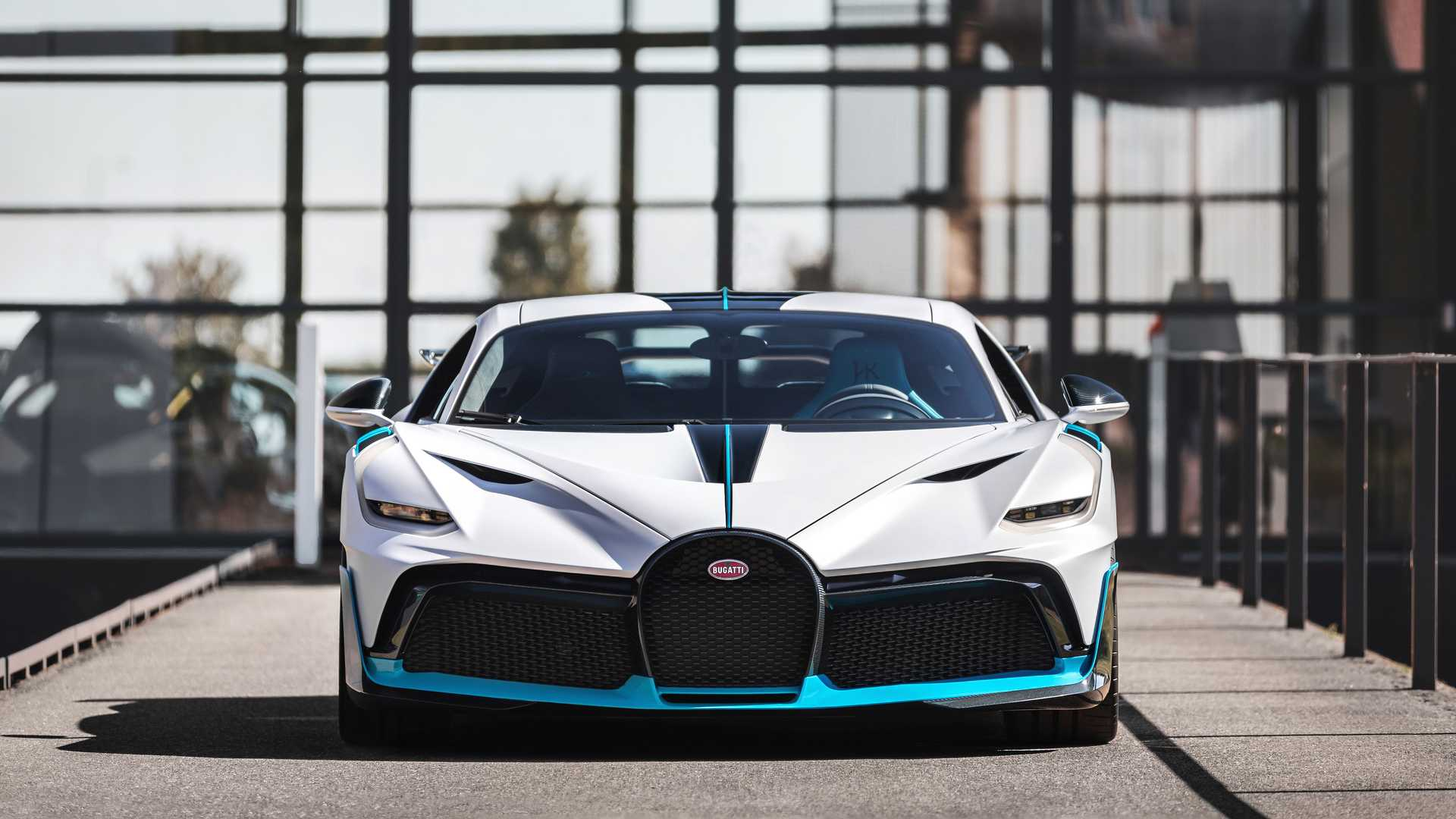 Bugatti_Divo_deliveries_0007