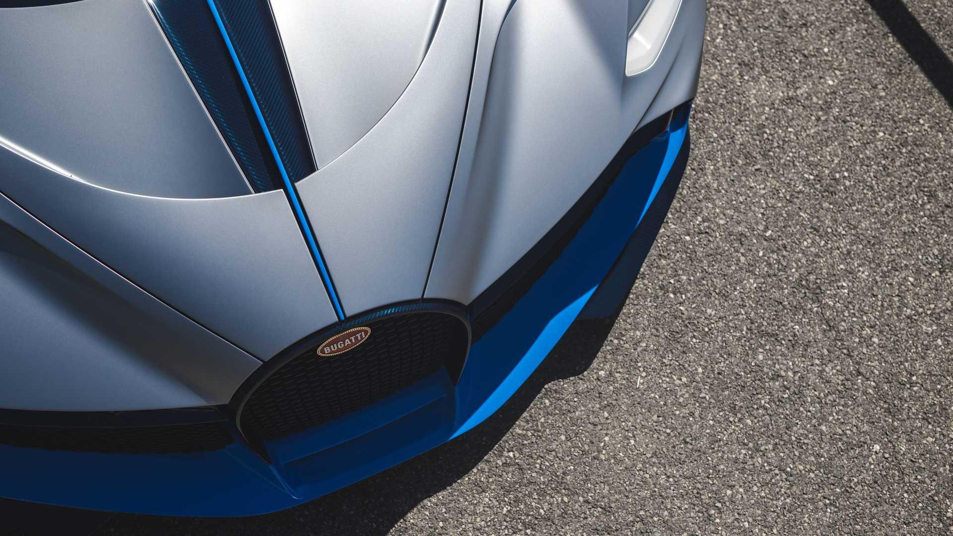 Bugatti_Divo_deliveries_0009