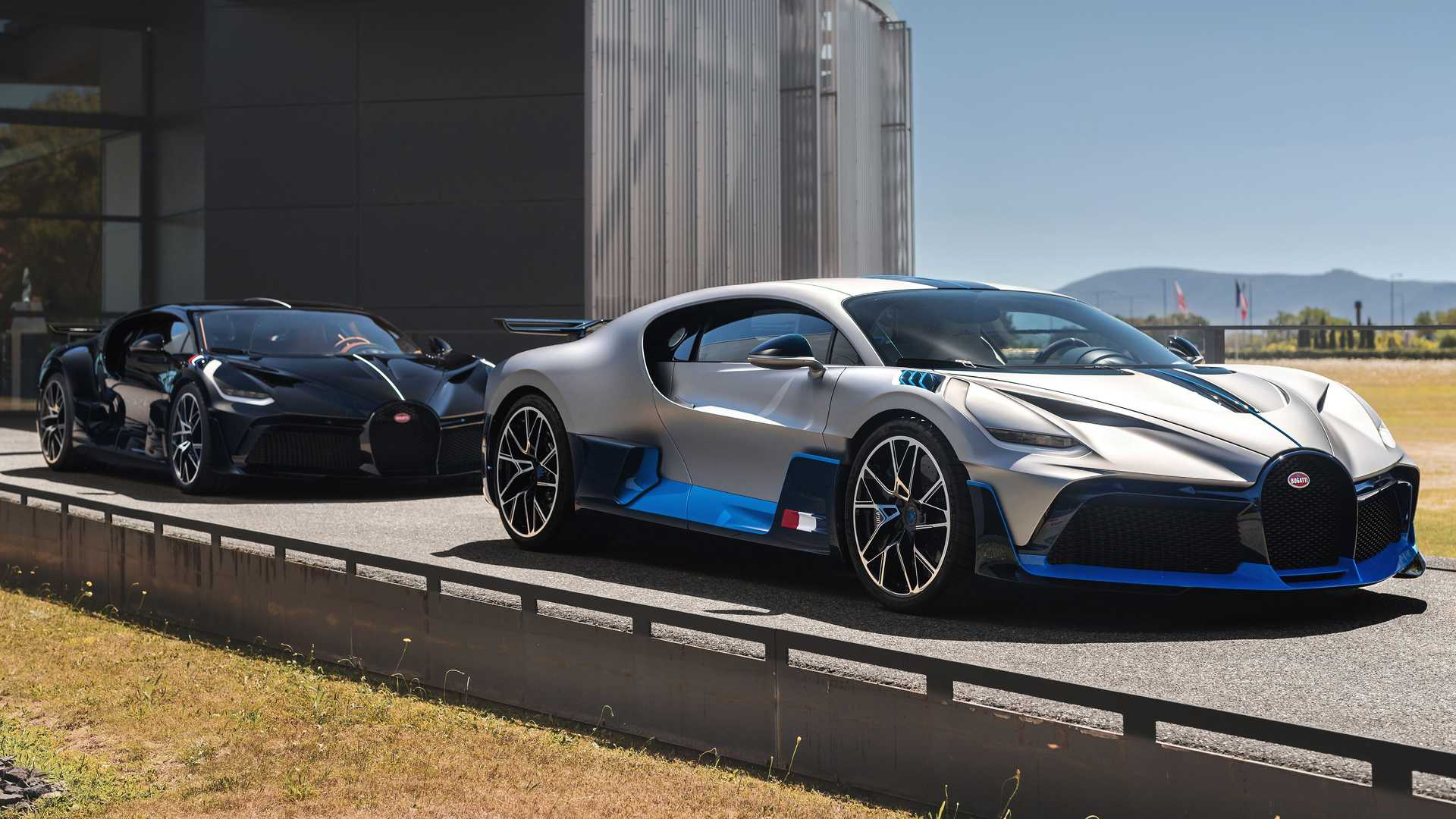 Bugatti_Divo_deliveries_0010