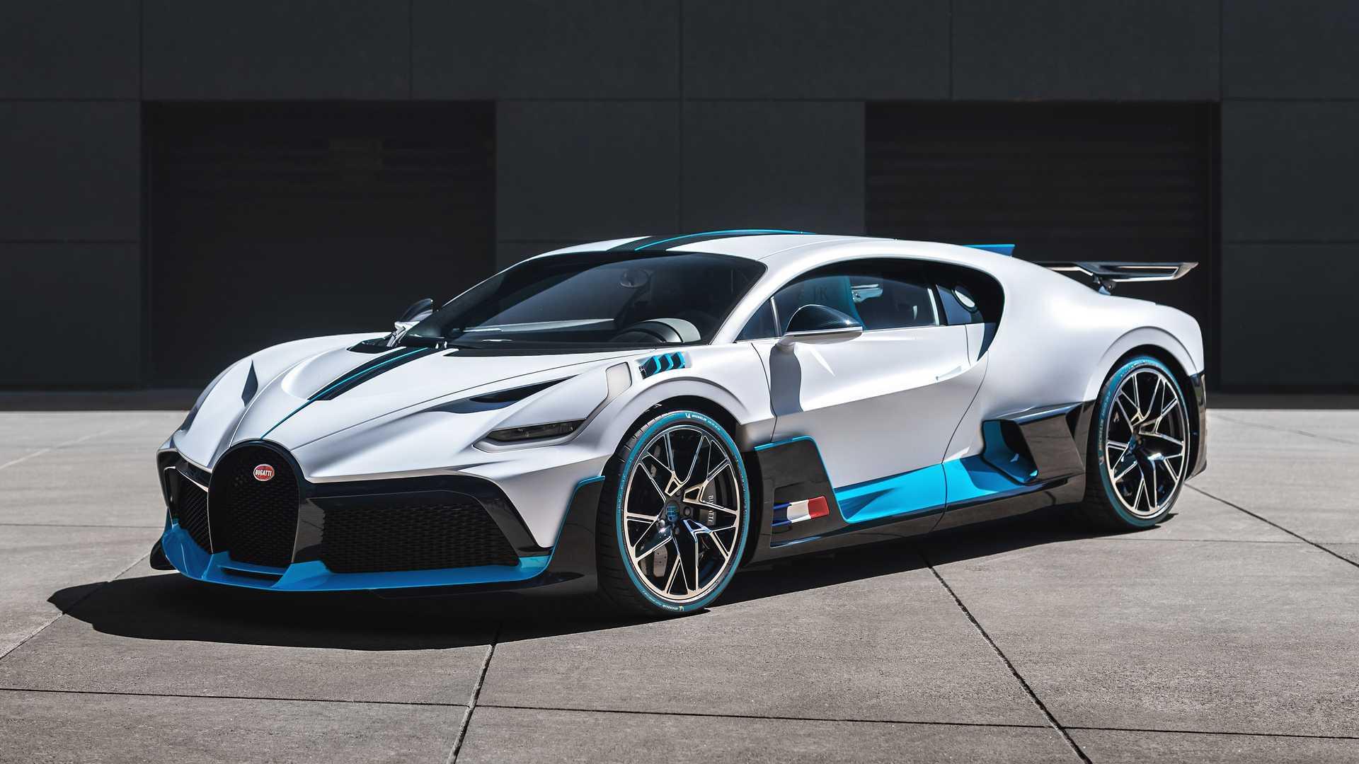 Bugatti_Divo_deliveries_0012