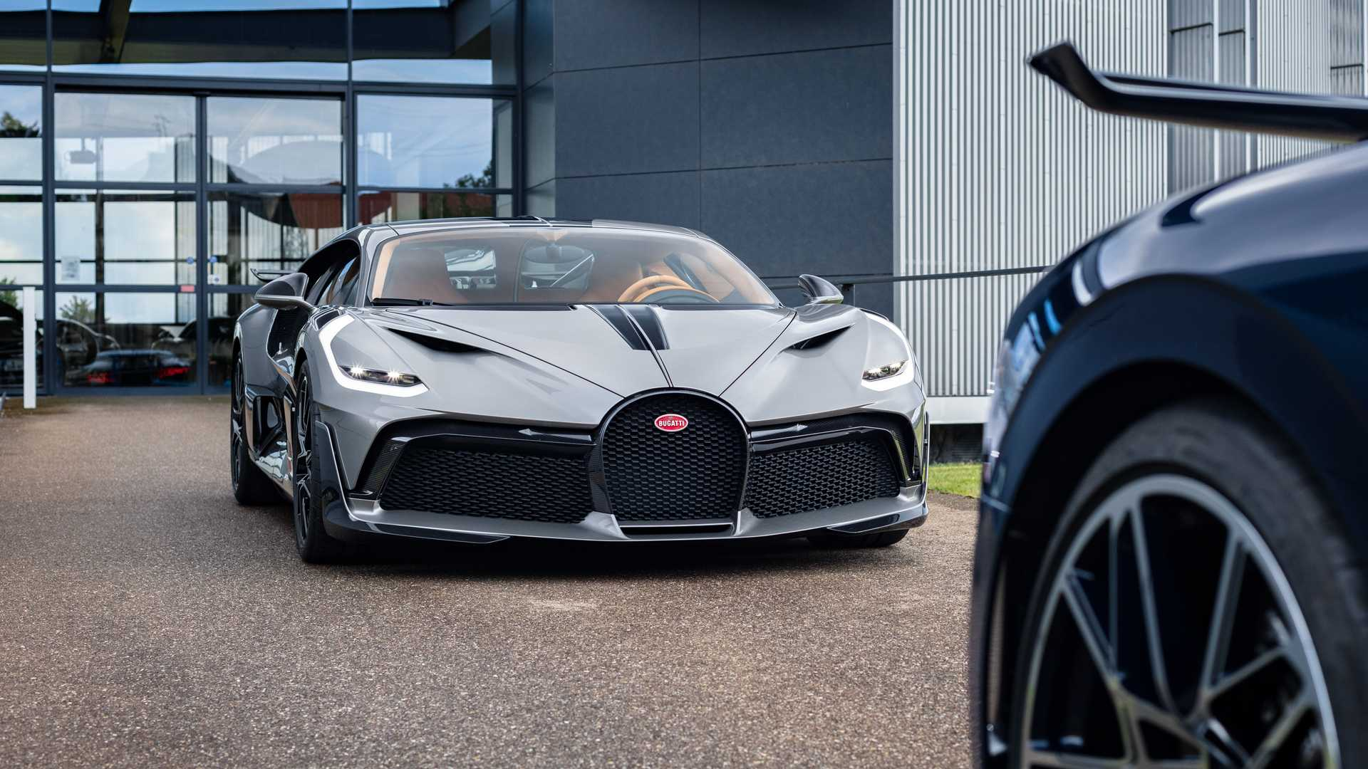 Bugatti_Divo_deliveries_0013