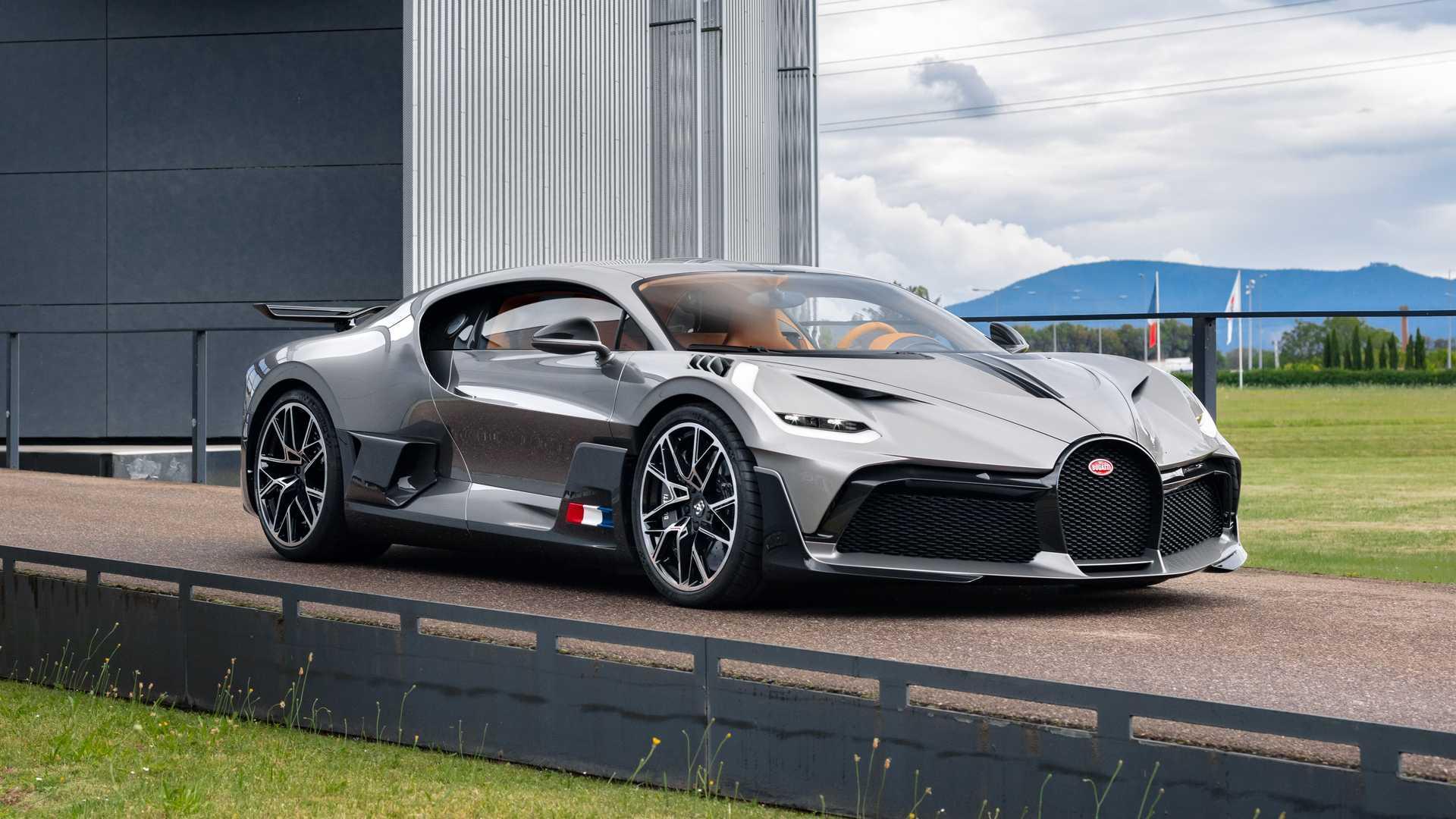 Bugatti_Divo_deliveries_0014