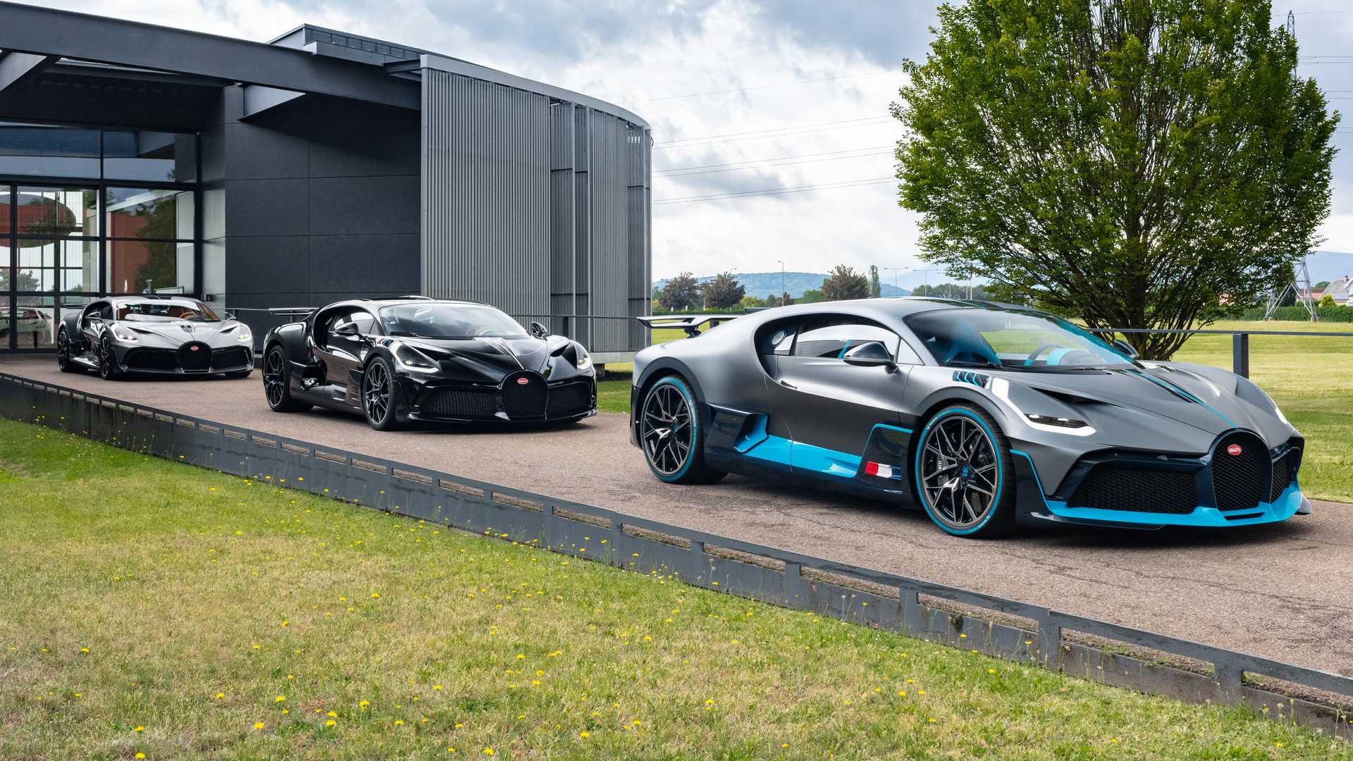 Bugatti_Divo_deliveries_0016