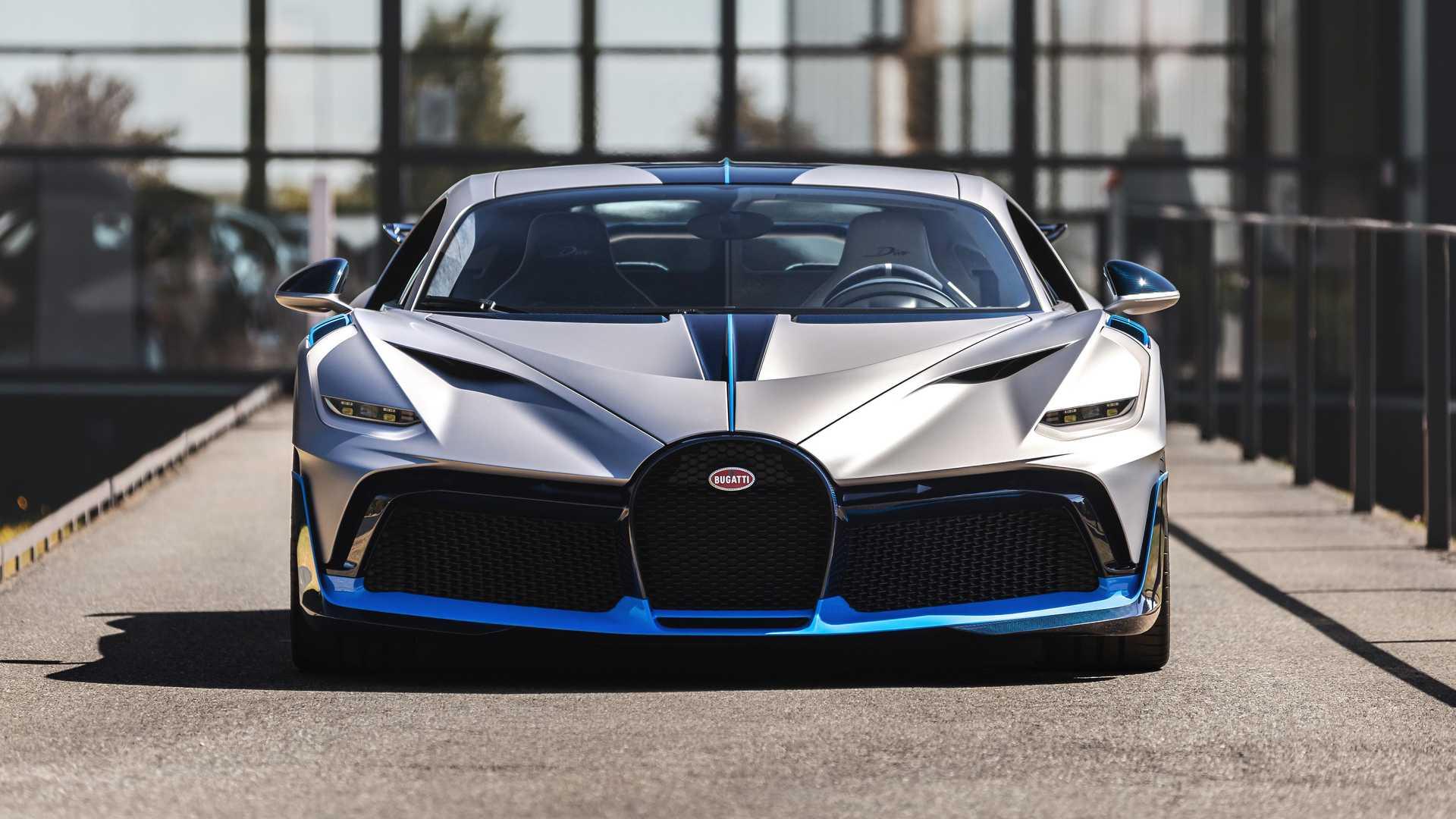 Bugatti_Divo_deliveries_0017