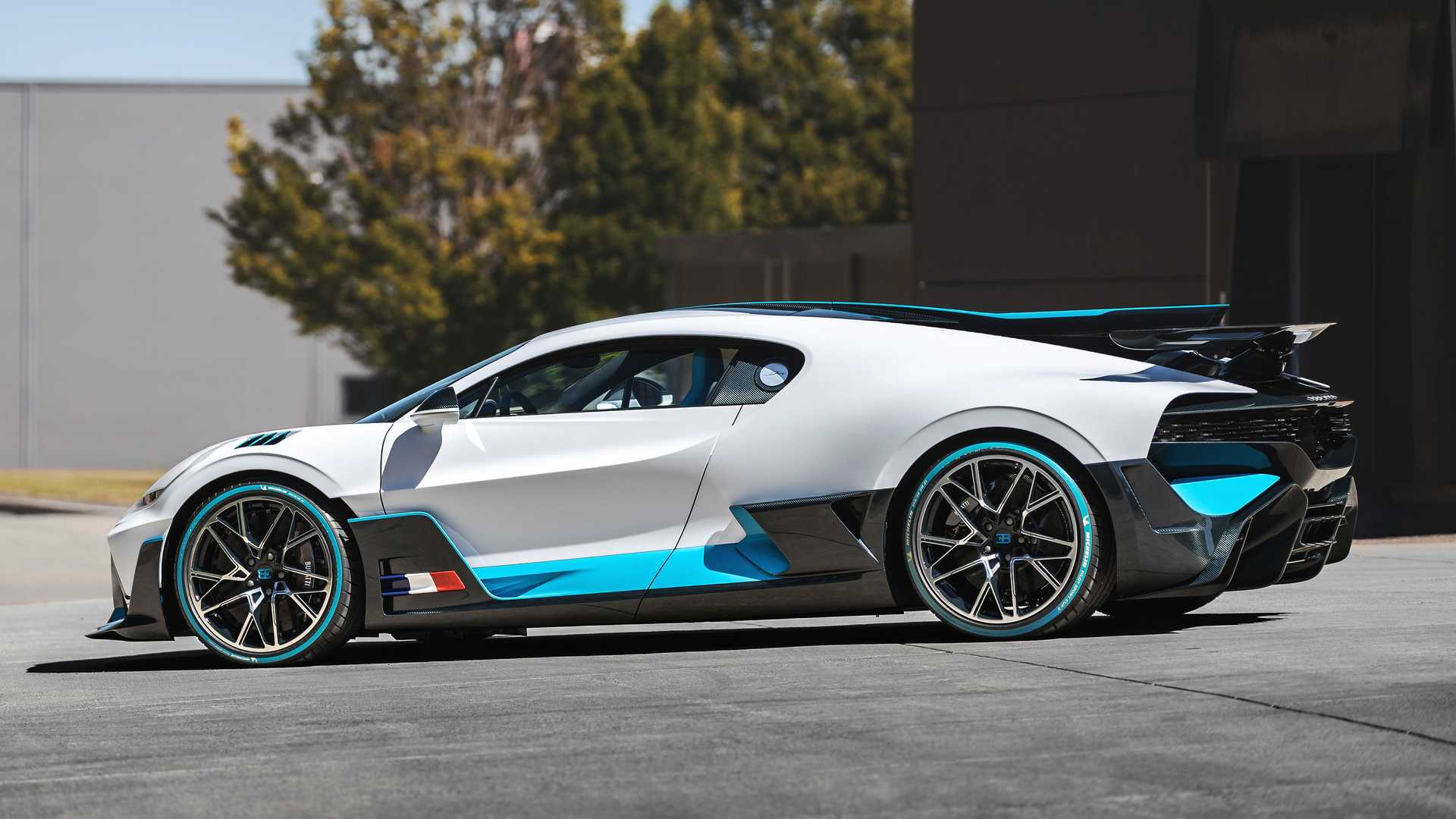 Bugatti_Divo_deliveries_0018